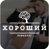 "SMM ""под ключ"", Блог психолога – психология"