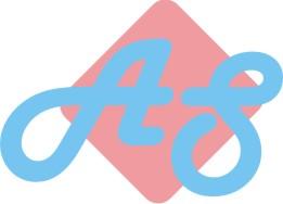 Логотип и вывеска для магазина детской одежды фото f_4c828efb8e682.jpg
