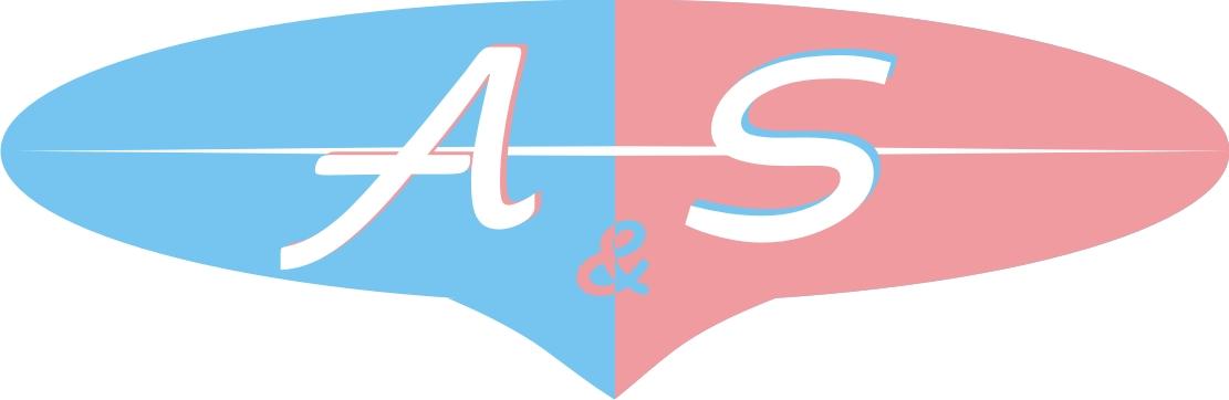 Логотип и вывеска для магазина детской одежды фото f_4c848d82936bf.jpg