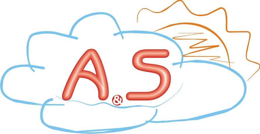 Логотип и вывеска для магазина детской одежды фото f_4c8495677851d.jpg