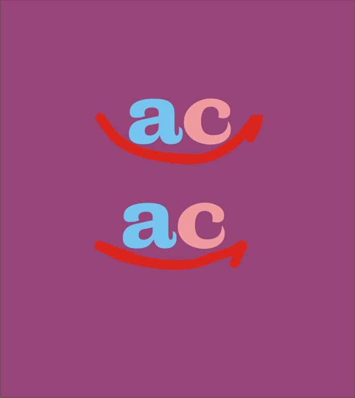 Логотип и вывеска для магазина детской одежды фото f_4c84c21ac7a35.jpg