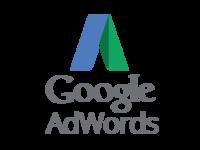Реклама в Гугл Адвордс + КМС + Ремаркетинг. Семантика 11 млрд. (moab pro +...
