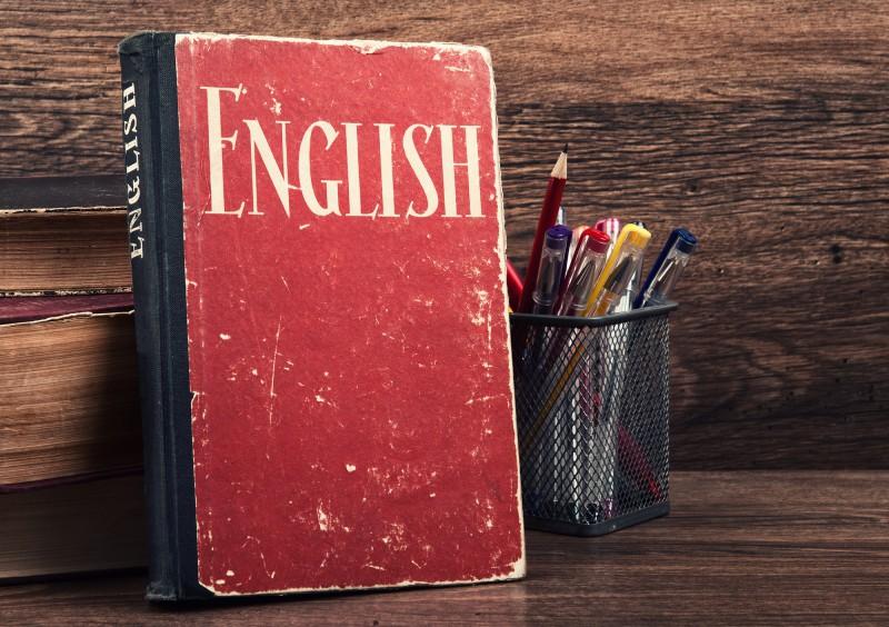 Лингвистическая тематика. Текст для агентства переводов.