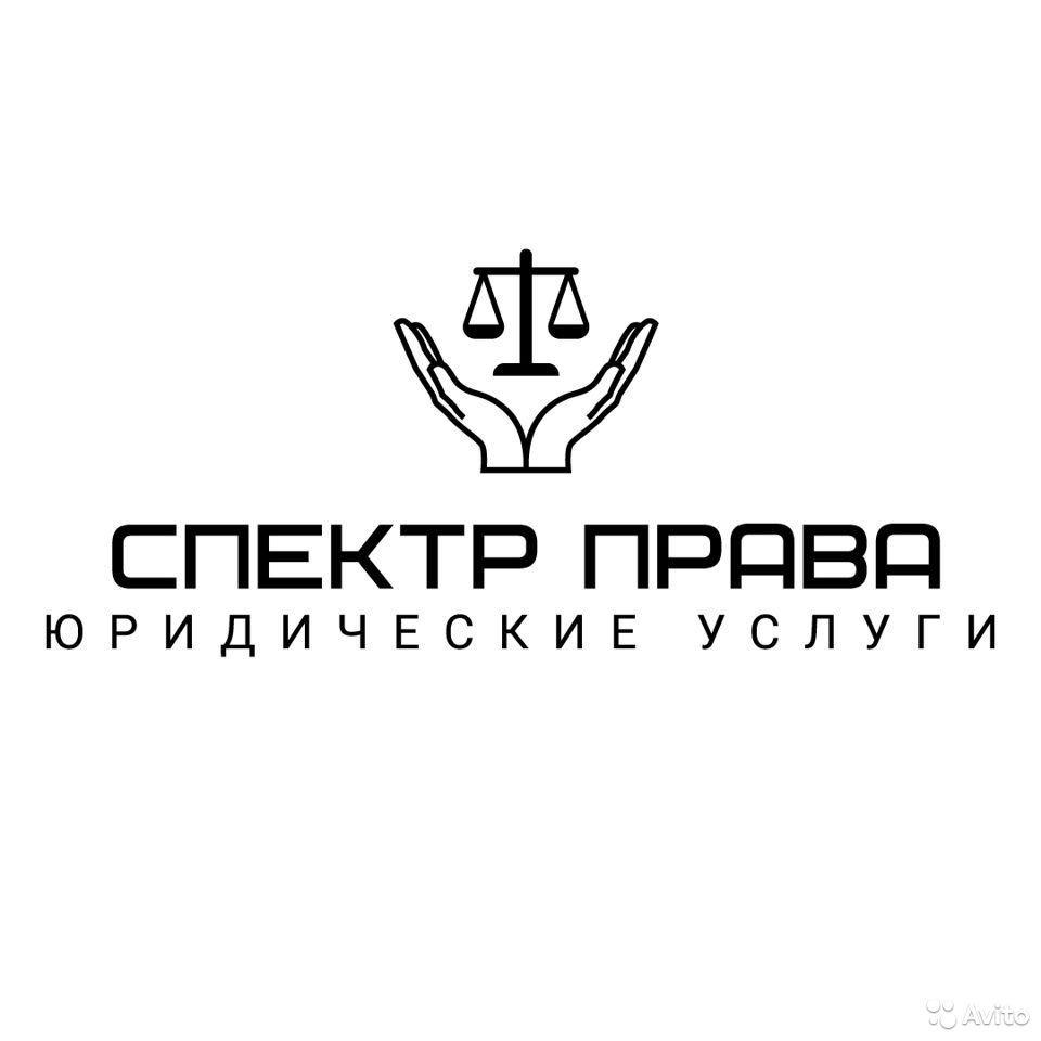 smulko2010