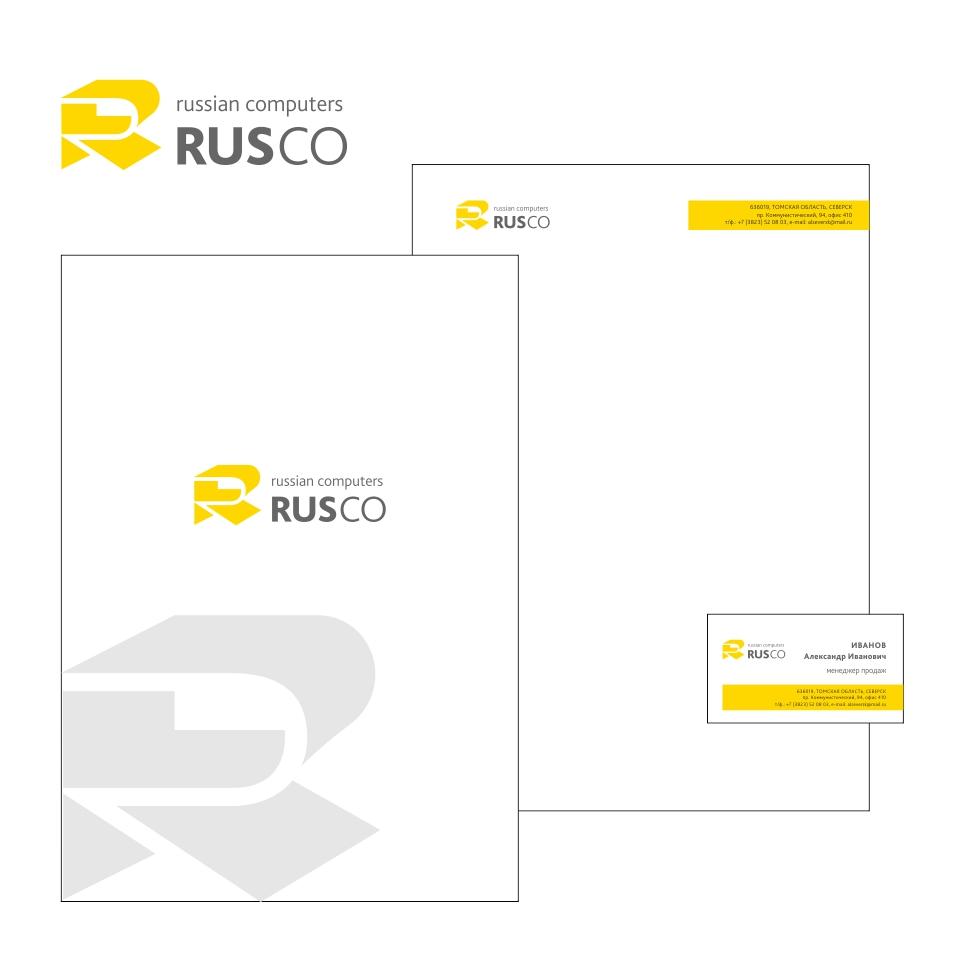RUSCO фото f_885547985f91922f.jpg