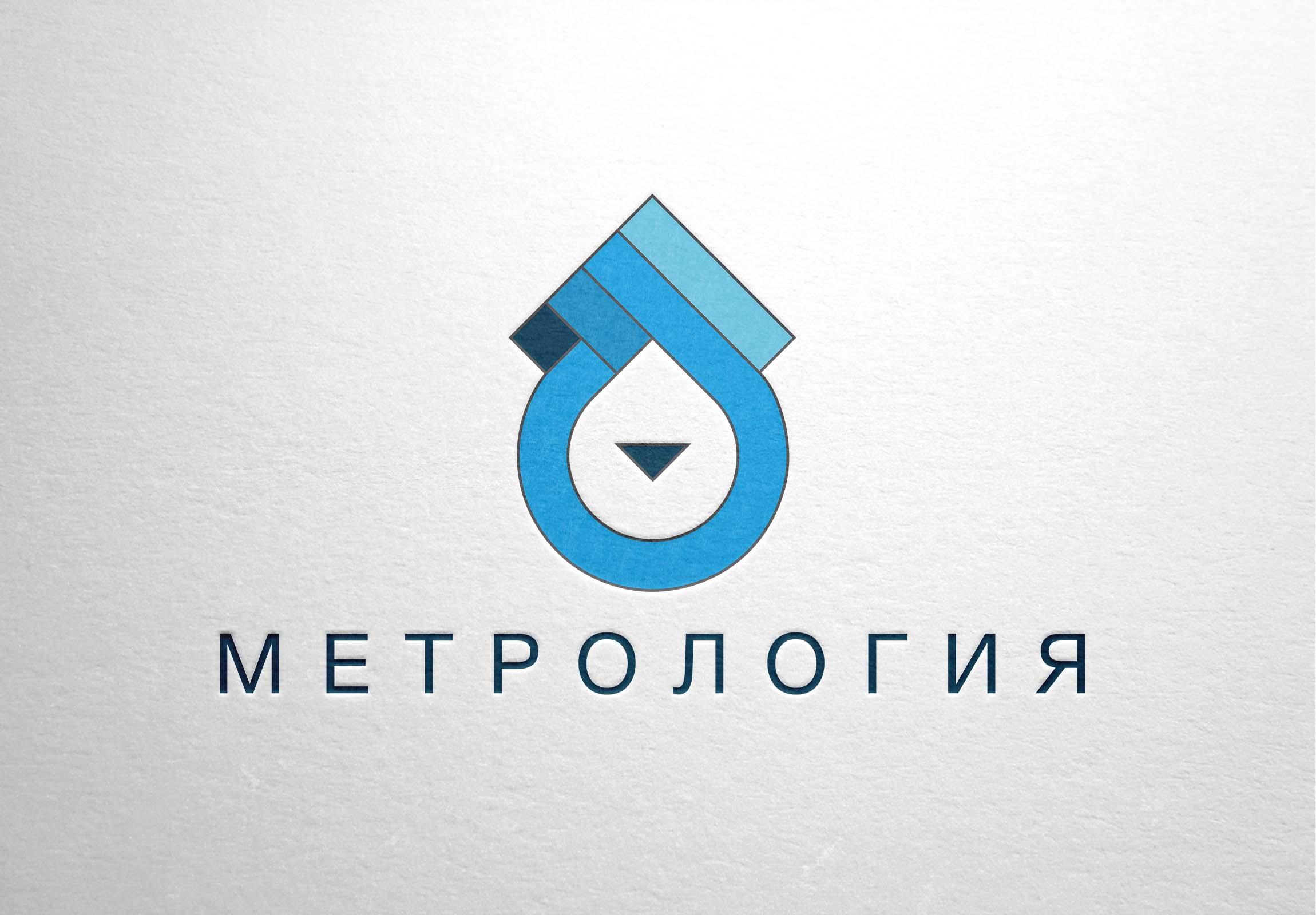Разработать логотип, визитку, фирменный бланк. фото f_08358f8c7ebe430c.jpg