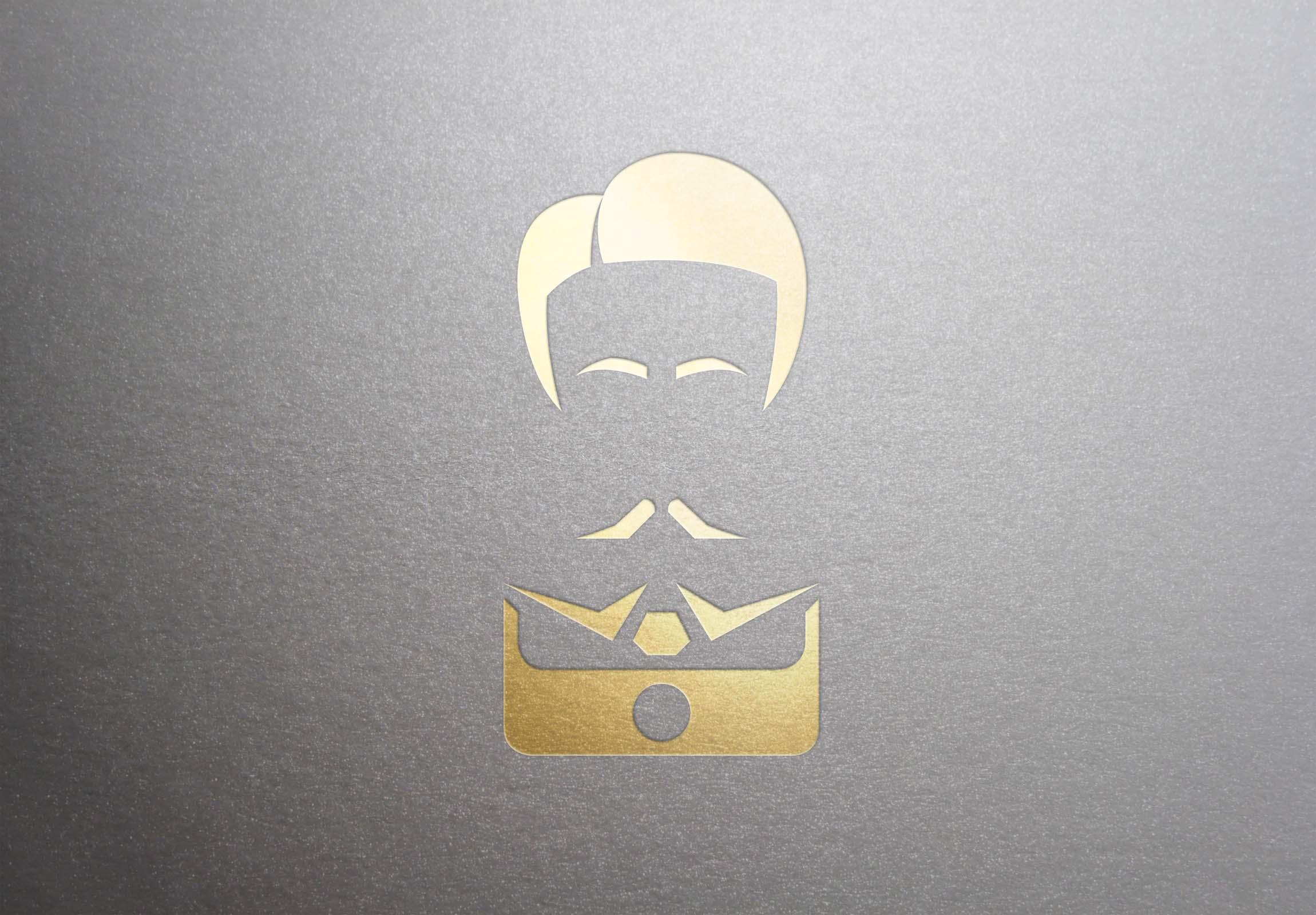 Разработка Логотипа 6 000 руб. фото f_15458f88de3c3807.jpg