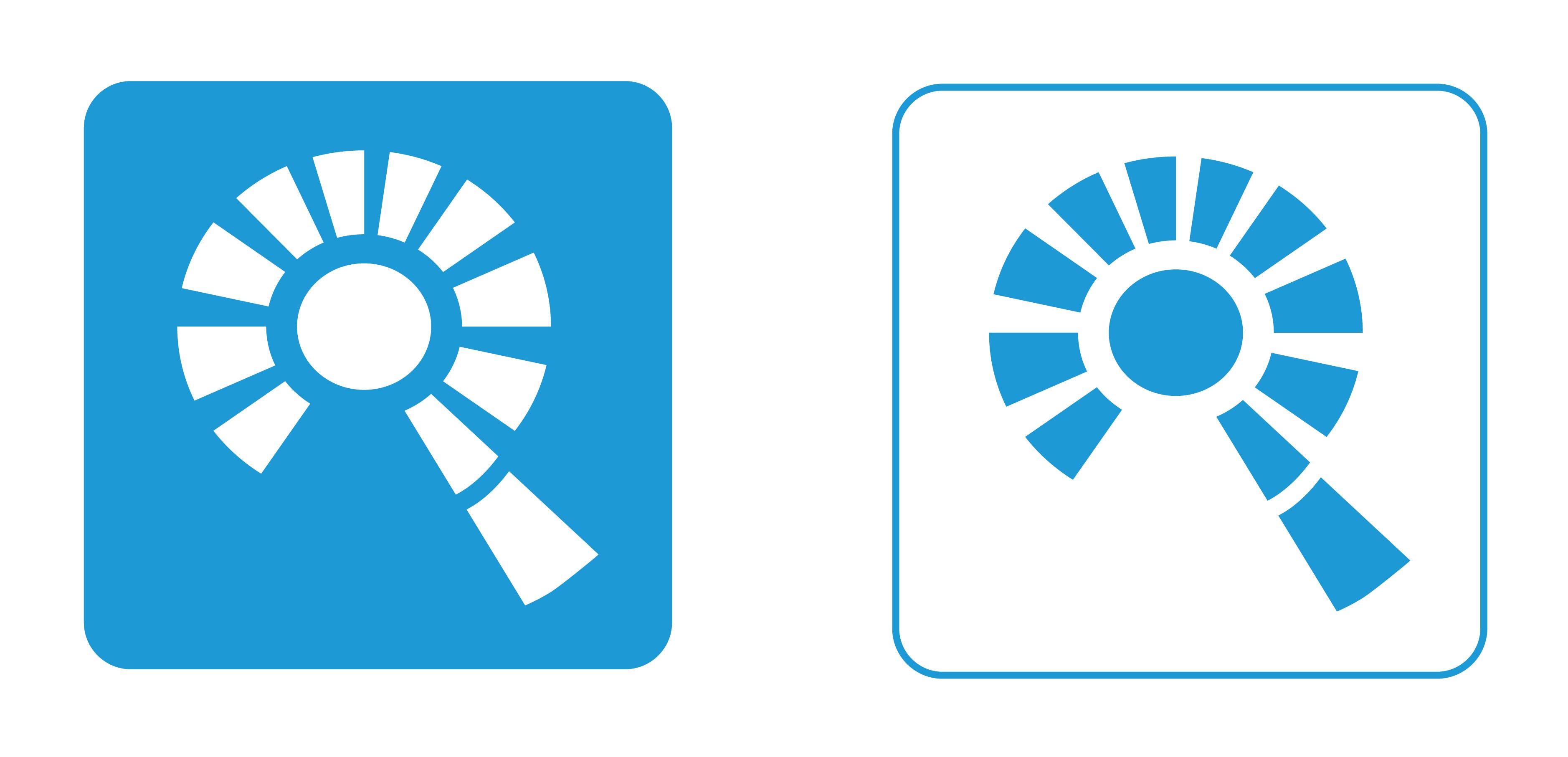 Логотип / иконка сервиса управления проектами / задачами фото f_1725975d6e2e3b1e.jpg