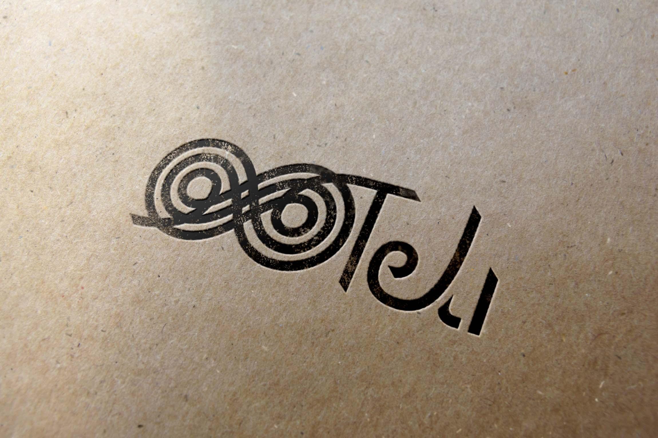 Разработка логотипа и фирменного стиля фото f_19858fdf6bb5dc0f.jpg