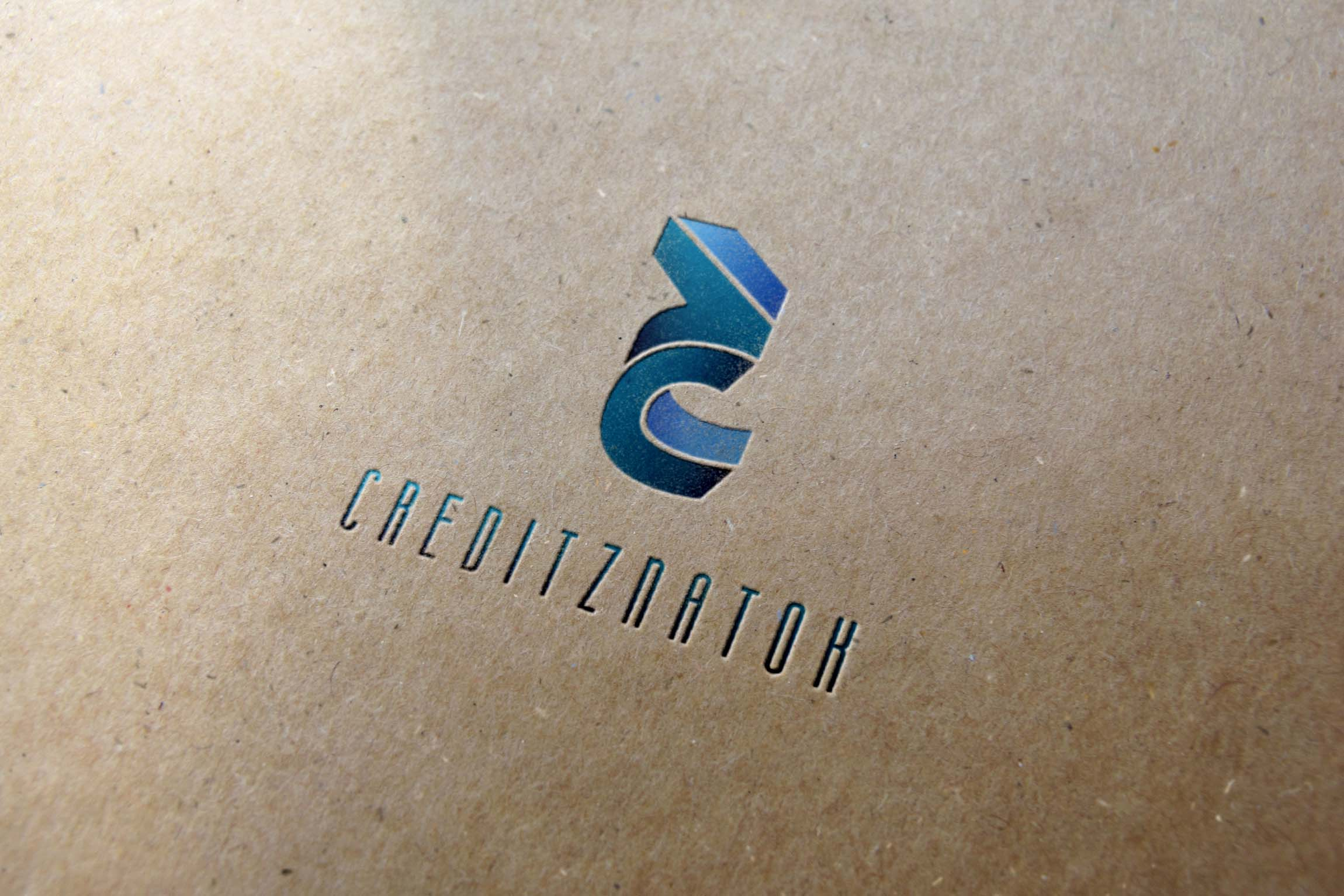 creditznatok.ru - логотип фото f_202589c6b3143f41.jpg