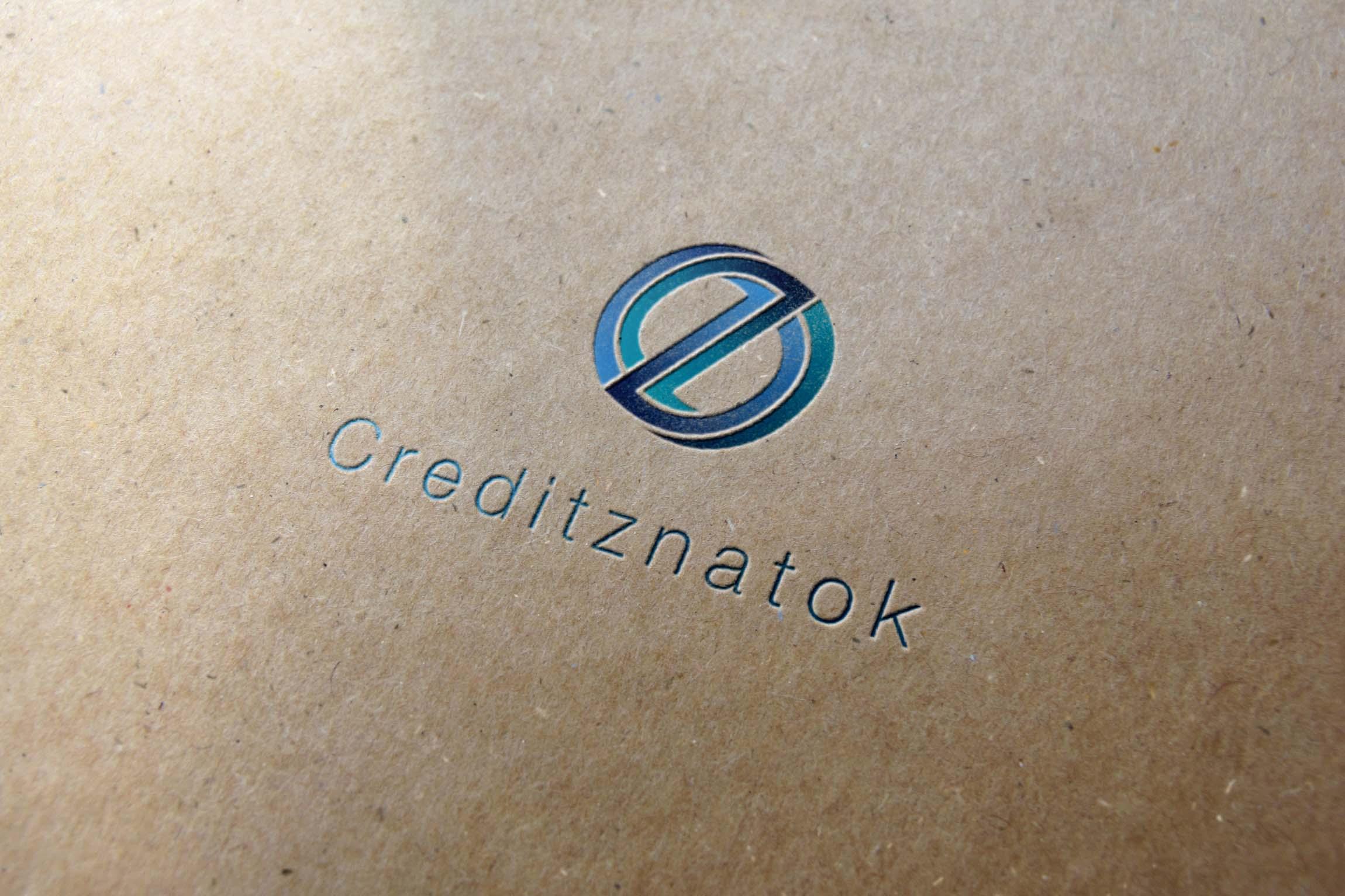 creditznatok.ru - логотип фото f_208589c6b39b2b26.jpg