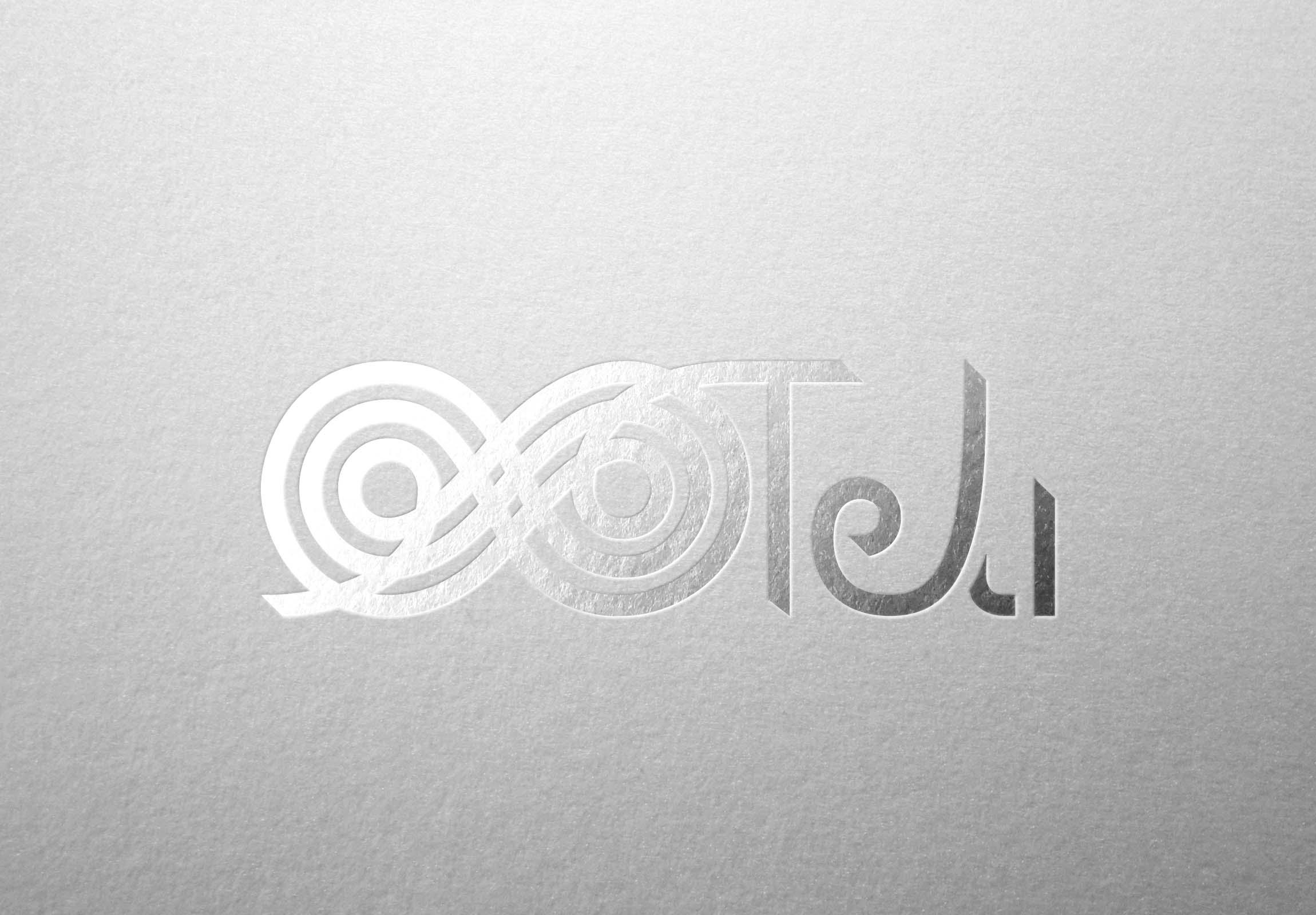 Разработка логотипа и фирменного стиля фото f_23858fdf6bf50734.jpg