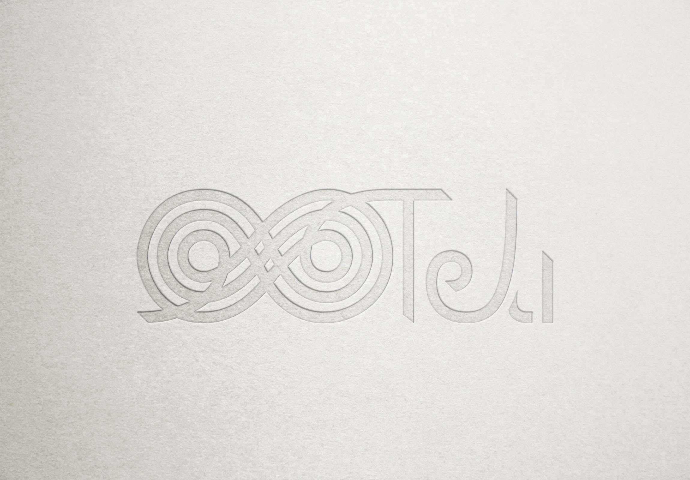 Разработка логотипа и фирменного стиля фото f_26558fdf6c3b85d8.jpg