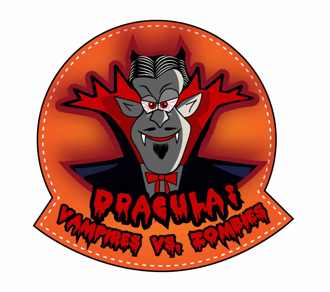 Логотип игры в ВР фото f_2735939478851fd8.jpg