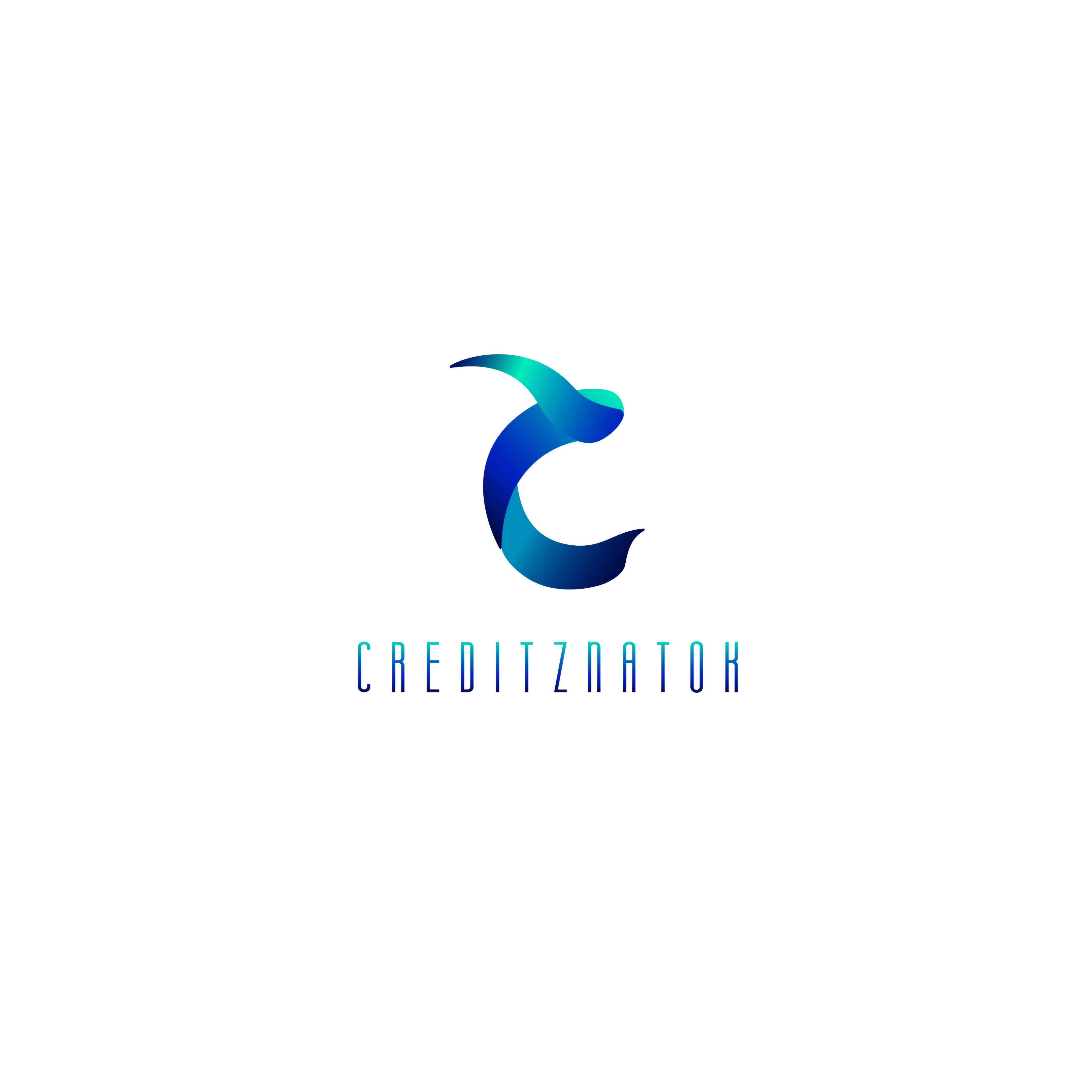 creditznatok.ru - логотип фото f_301589c6b409fa8a.jpg