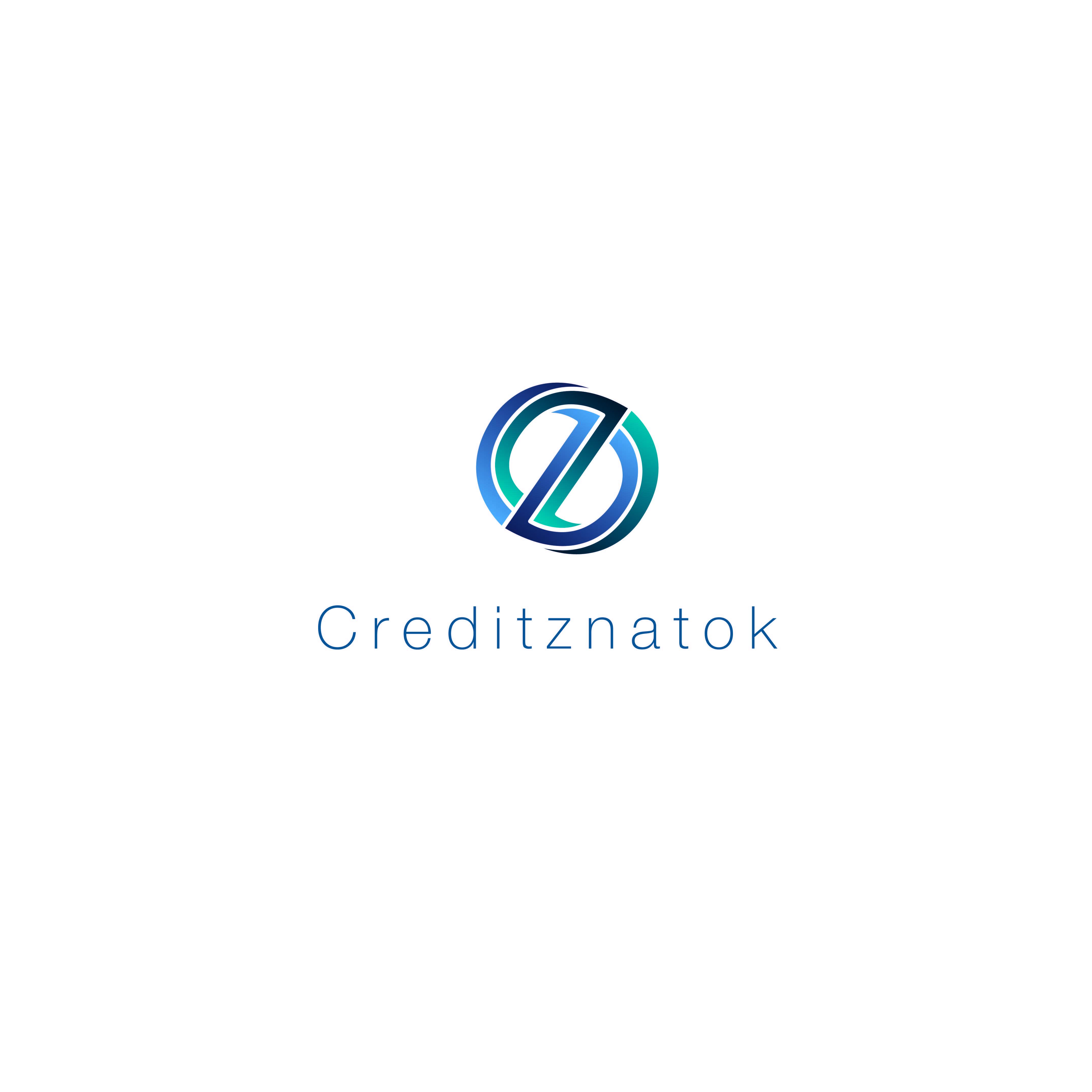 creditznatok.ru - логотип фото f_369589c6b4d54da6.jpg