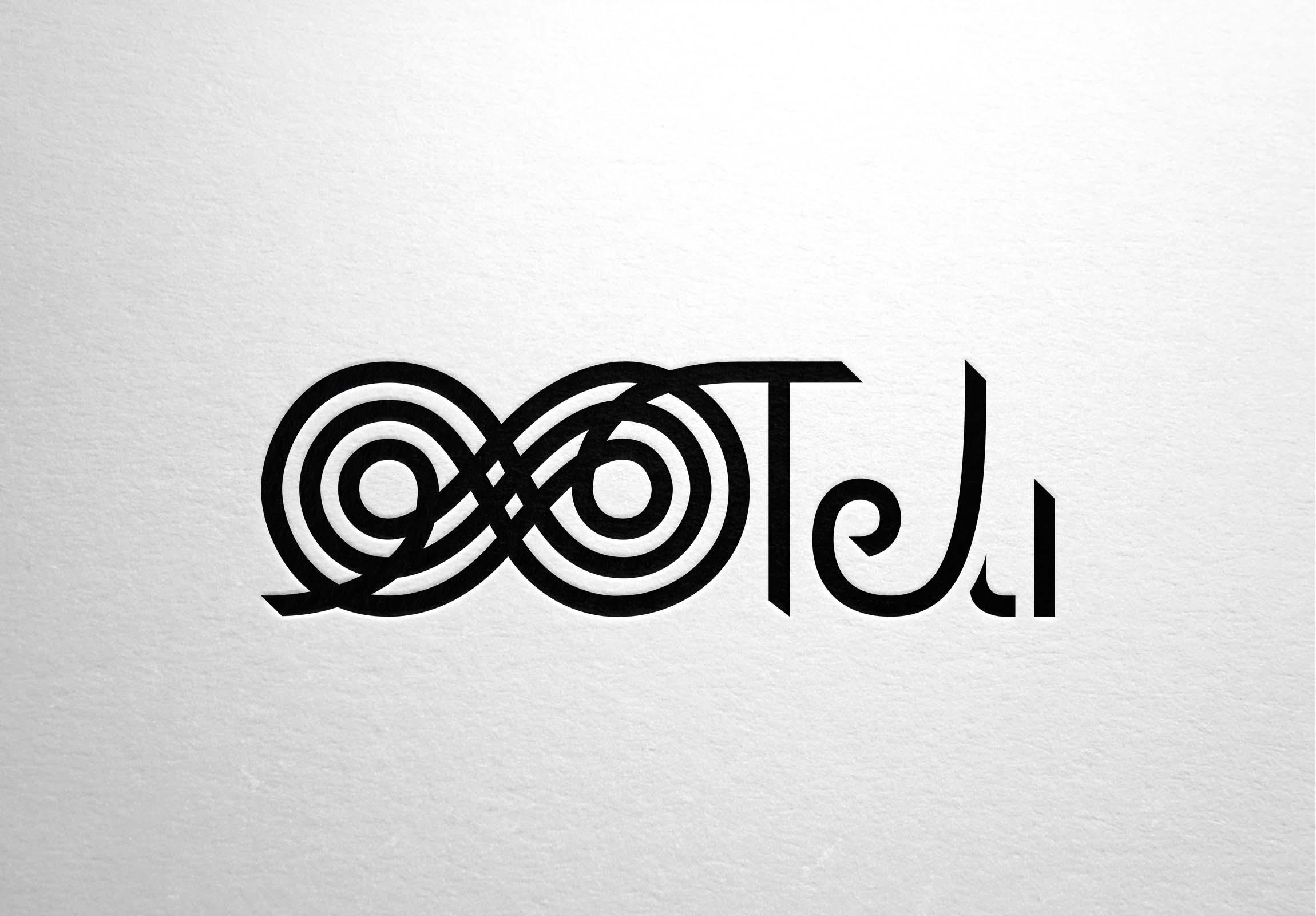 Разработка логотипа и фирменного стиля фото f_38858fdf6b814b1f.jpg