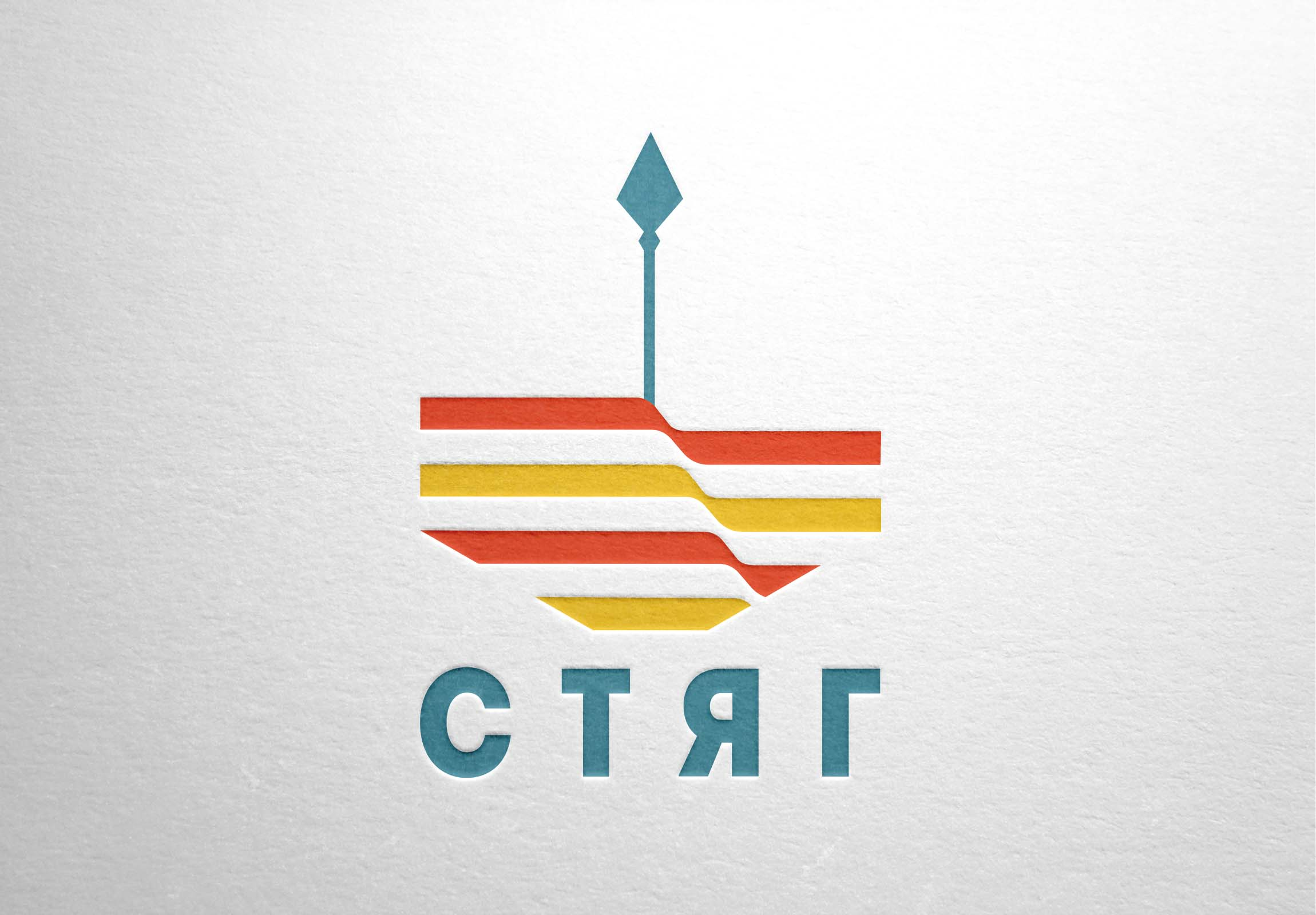 Разработка названия бренда + логотип фото f_41358ff2a00cbbd4.jpg