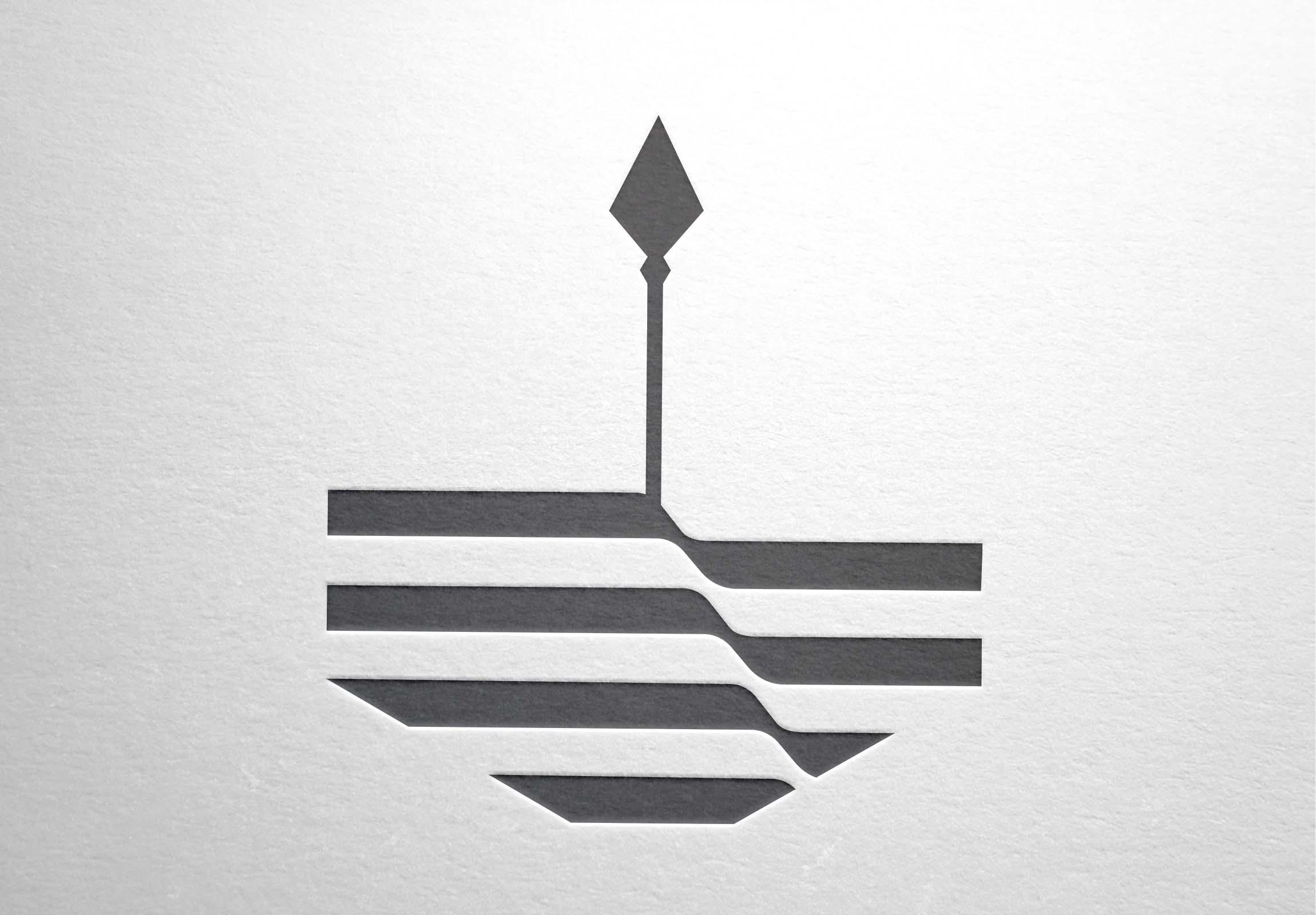 Разработка названия бренда + логотип фото f_48258ff29de9e4ce.jpg