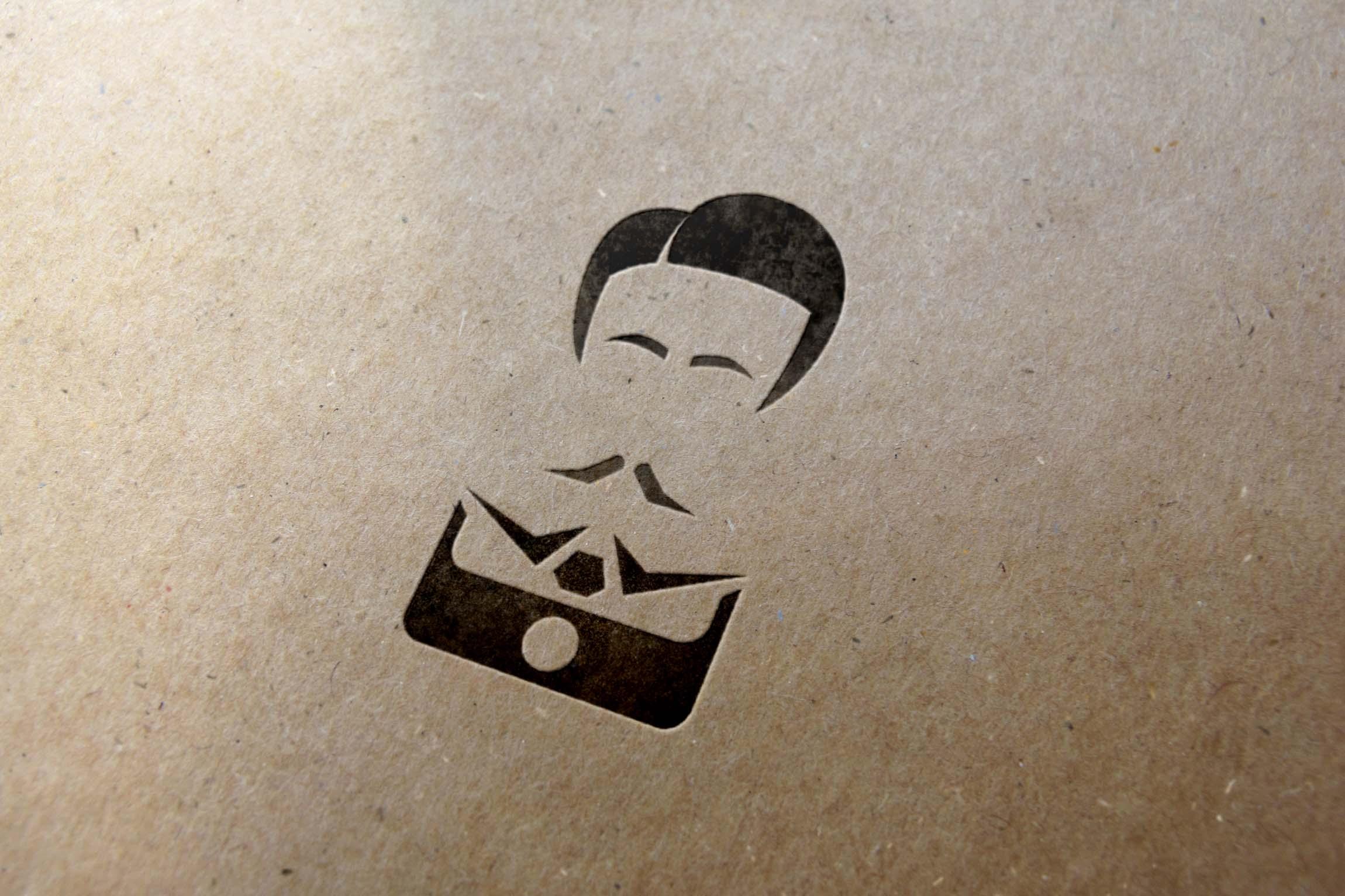 Разработка Логотипа 6 000 руб. фото f_59158f88debd907e.jpg