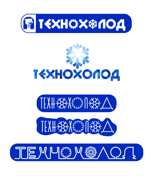 Логотип фото f_6035877785a0bd64.png