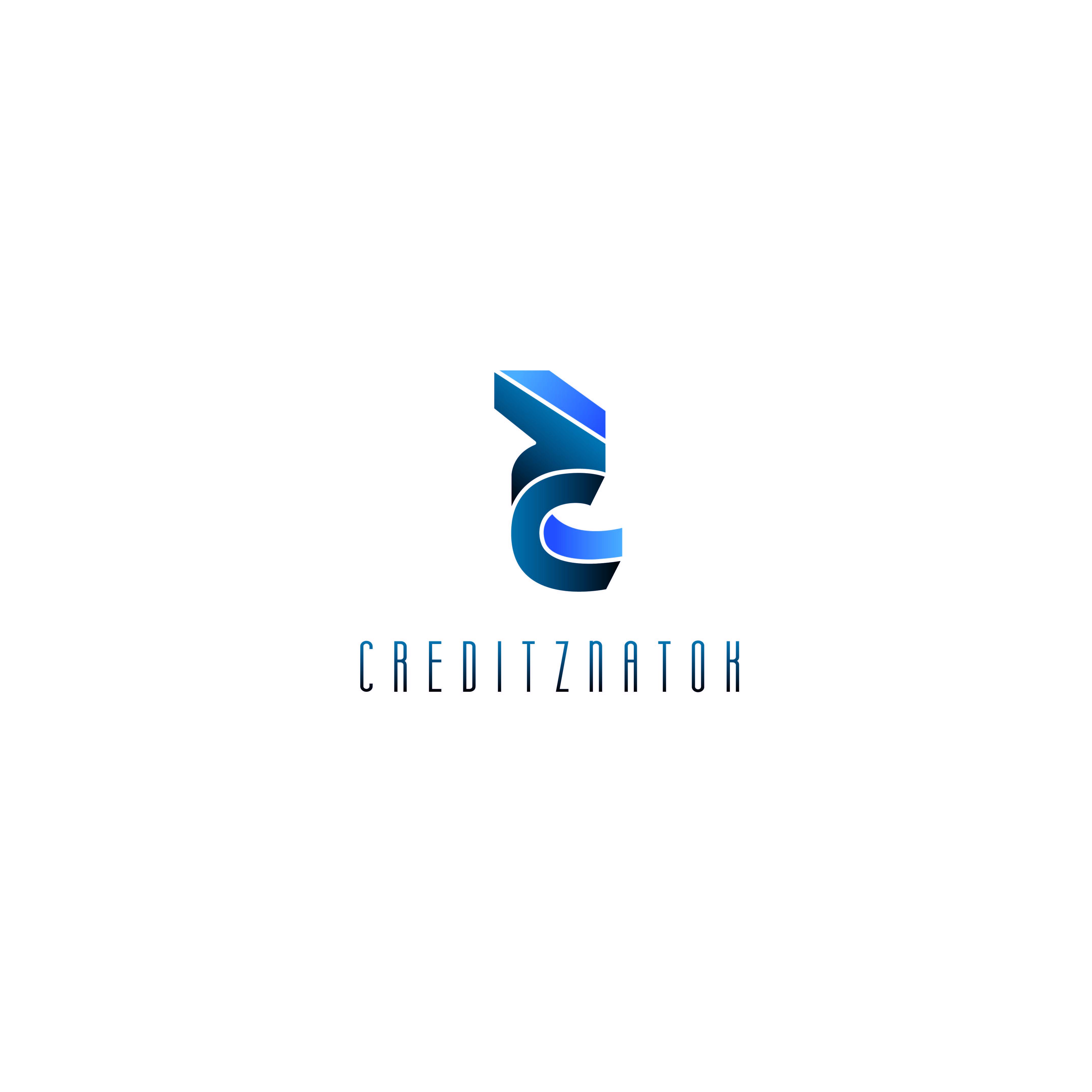 creditznatok.ru - логотип фото f_619589c6b46d499c.jpg