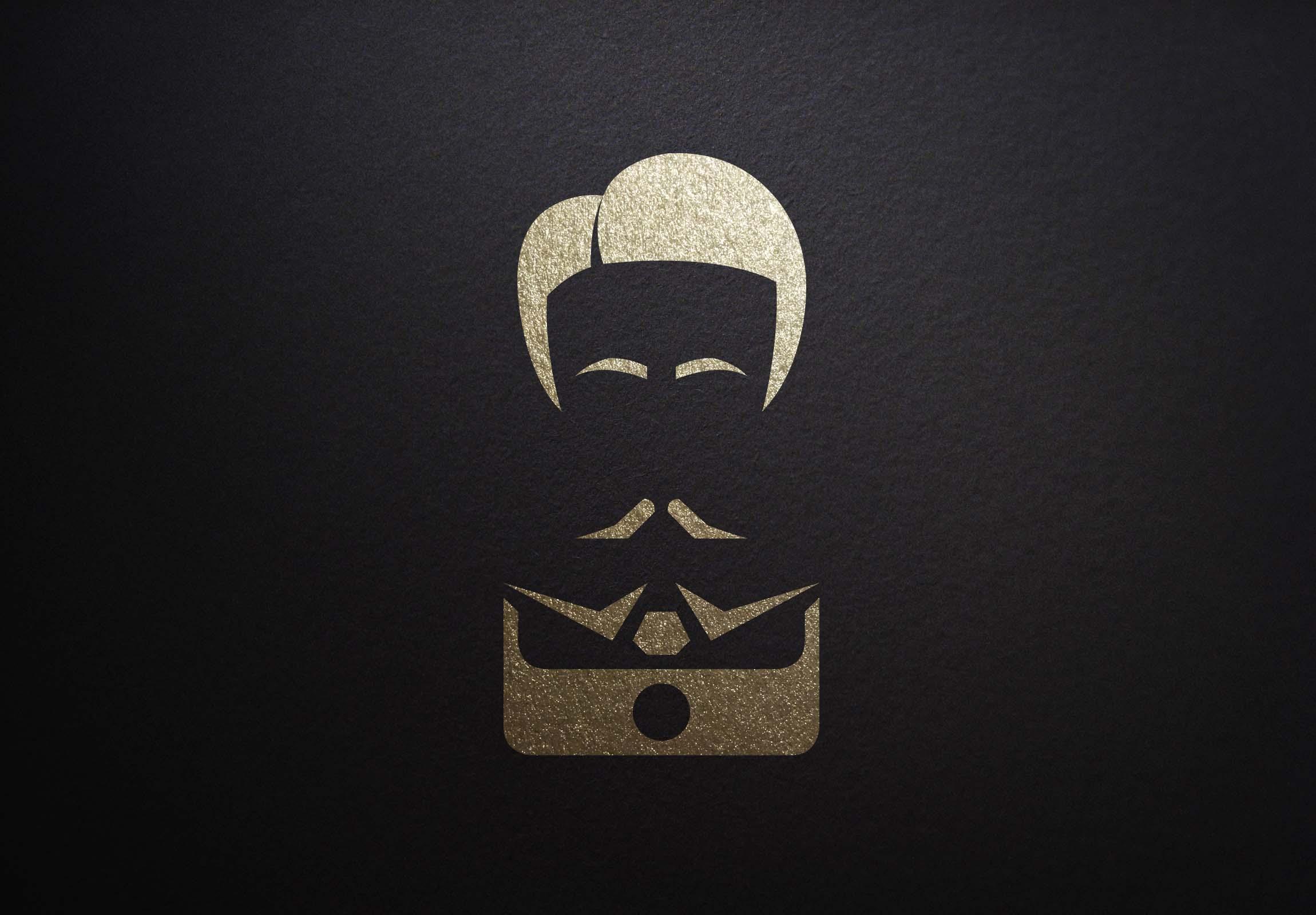 Разработка Логотипа 6 000 руб. фото f_64958f88de6e38a8.jpg