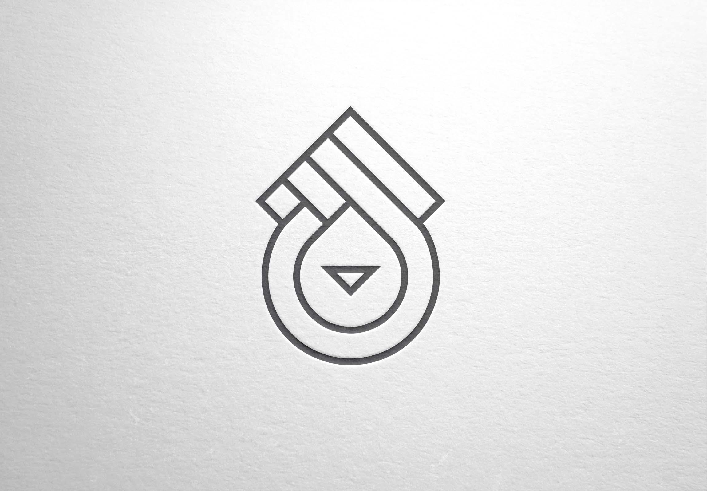 Разработать логотип, визитку, фирменный бланк. фото f_68158f8c7e3a45dd.jpg