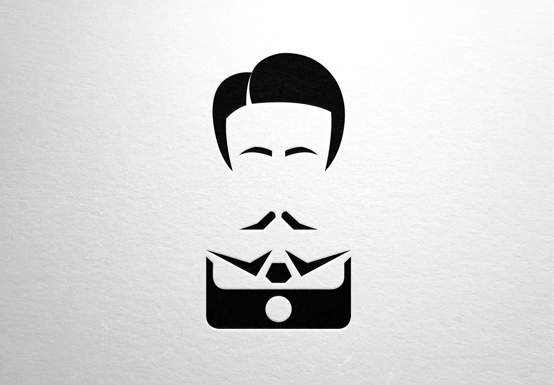 Разработка Логотипа 6 000 руб. фото f_68558f88de006f16.jpg