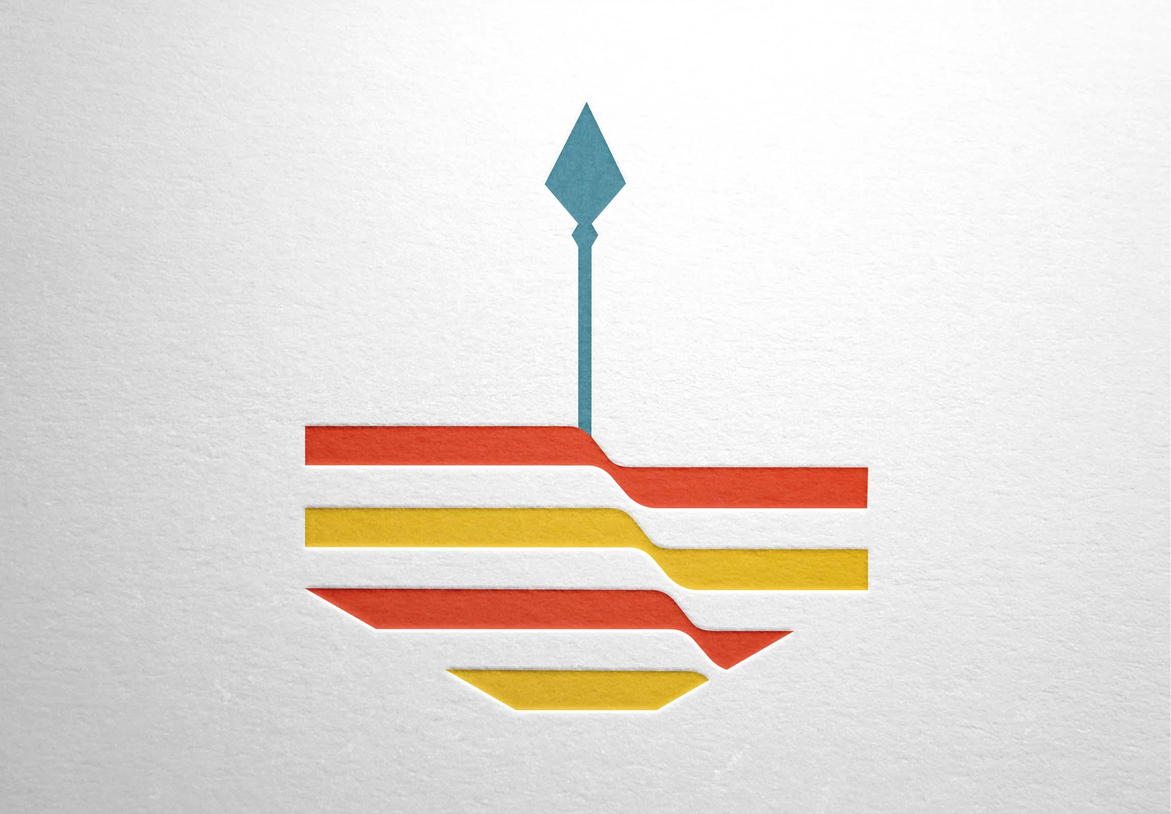 Разработка названия бренда + логотип фото f_78858ff29e20d05d.jpg