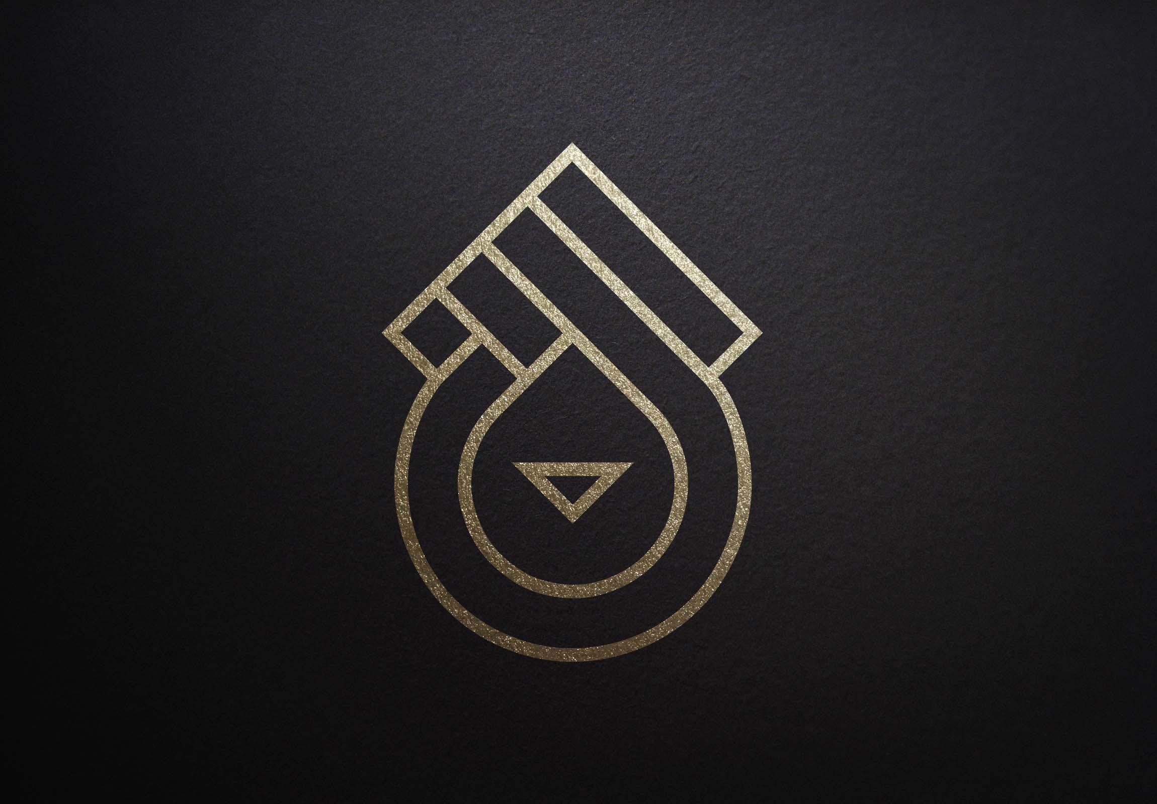 Разработать логотип, визитку, фирменный бланк. фото f_79158f8c7f180a2c.jpg