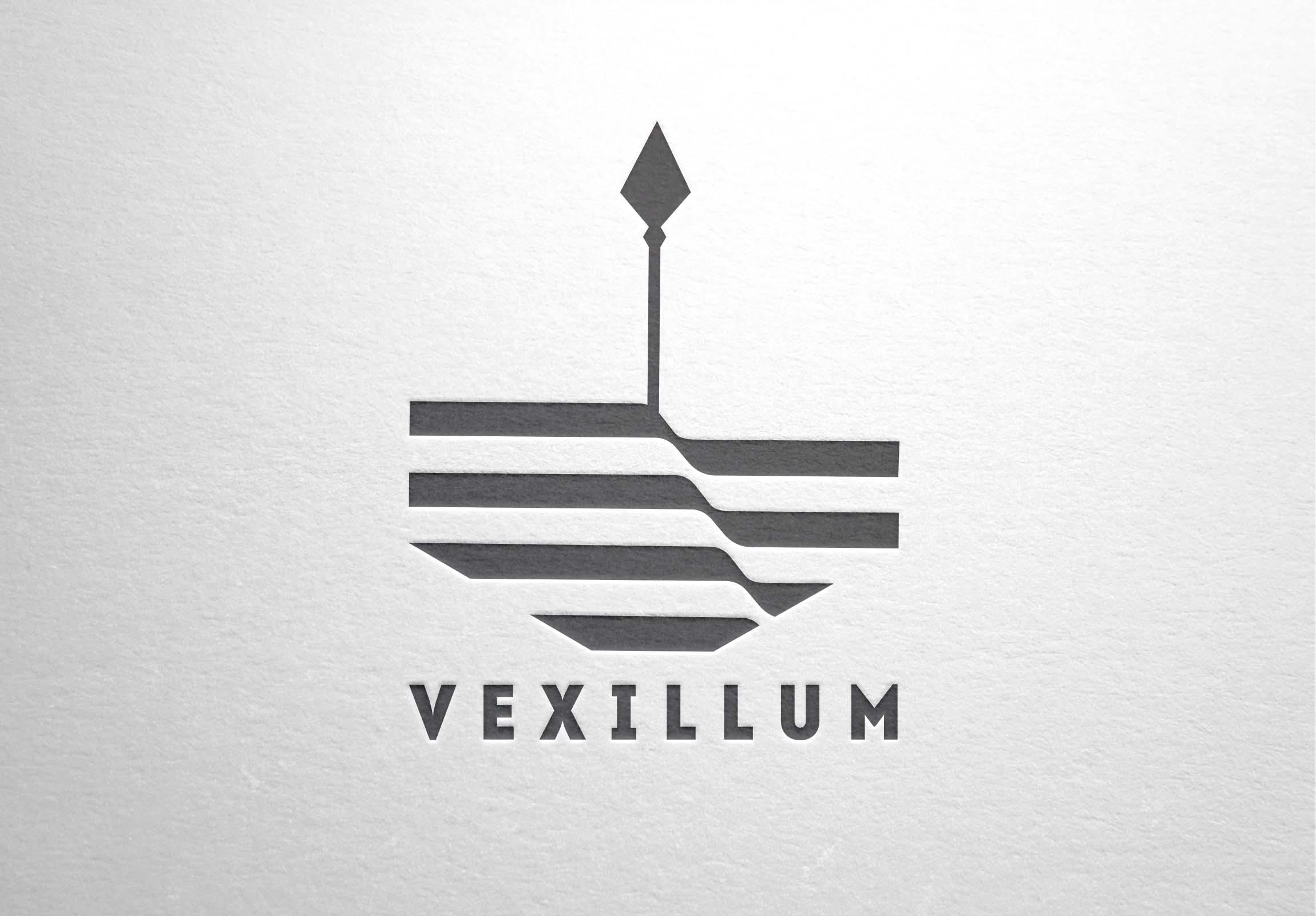 Разработка названия бренда + логотип фото f_79658ff29ec7d591.jpg