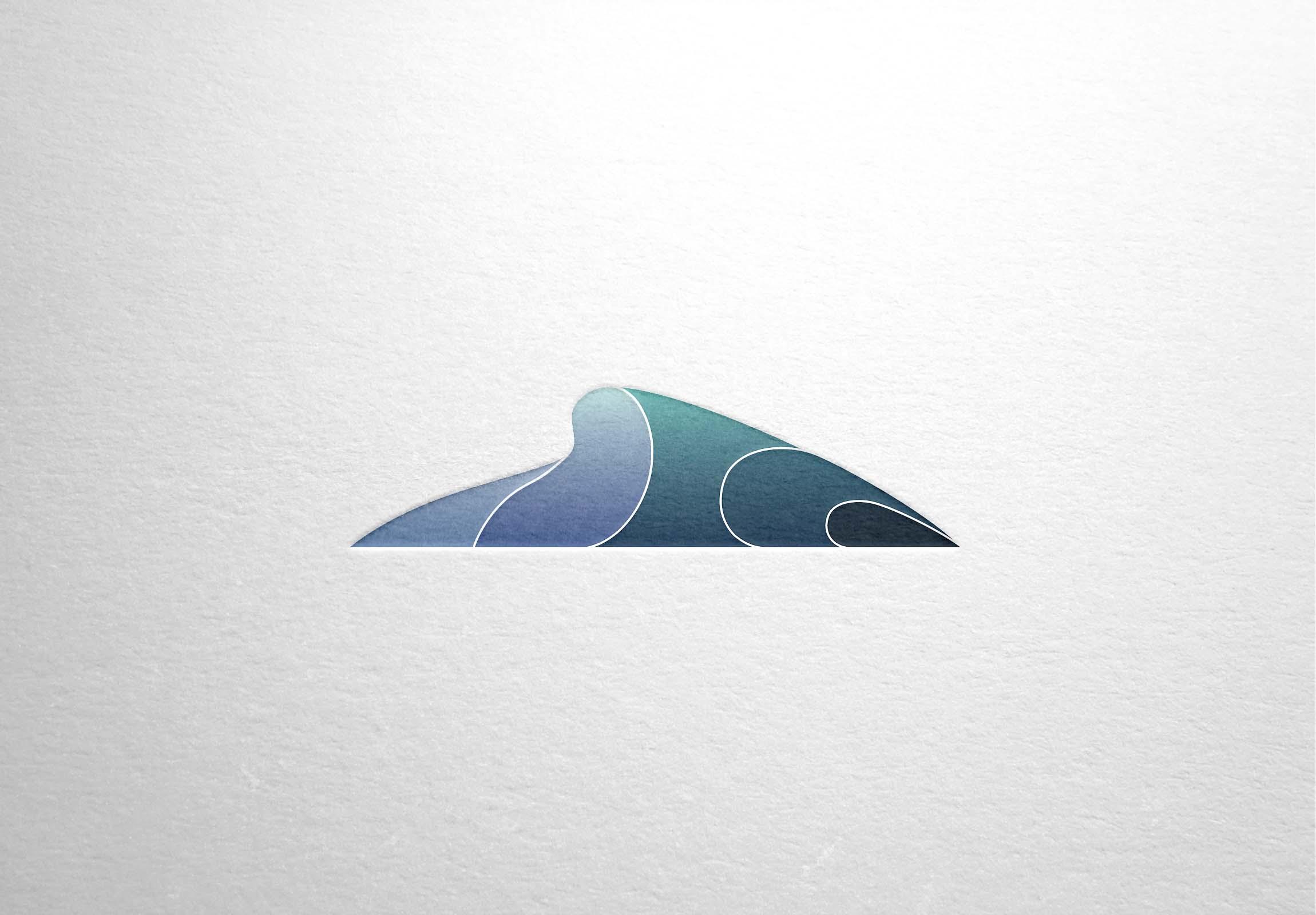 Разработка логотипа для компании «Русские Био Ресурсы» фото f_81158f8af174a26e.jpg