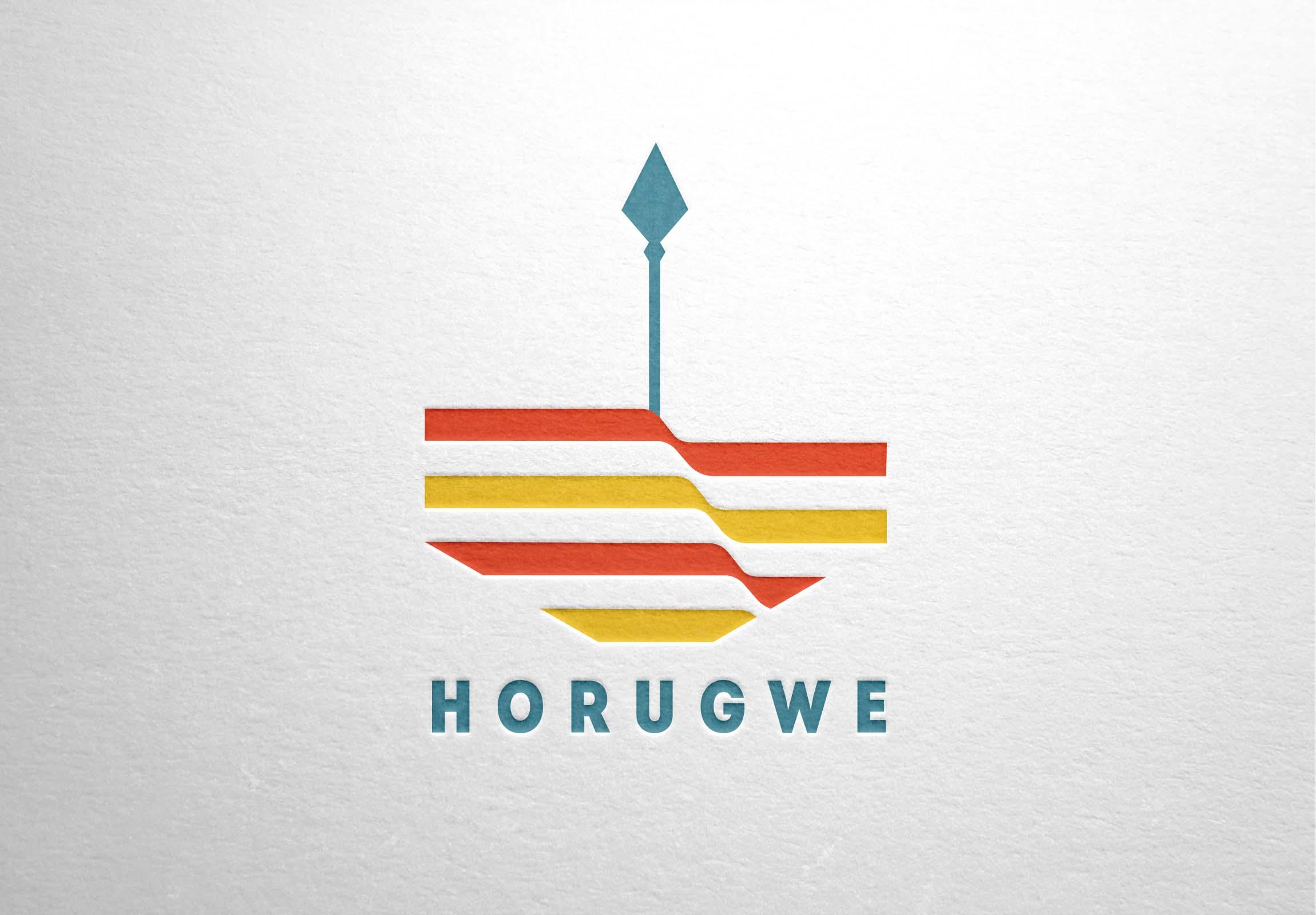 Разработка названия бренда + логотип фото f_82358ff29f1e0e6c.jpg