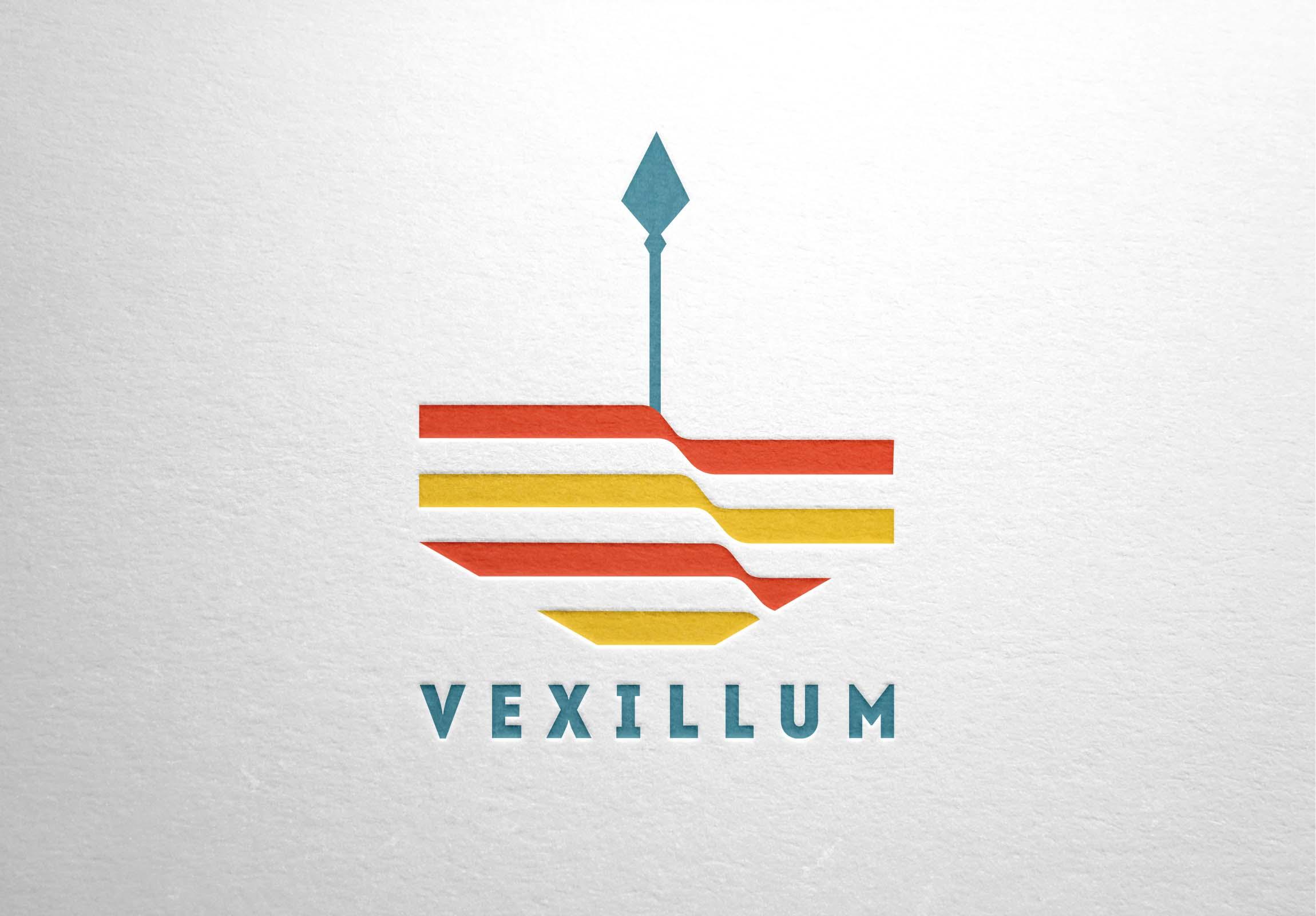 Разработка названия бренда + логотип фото f_82958ff29e91931d.jpg