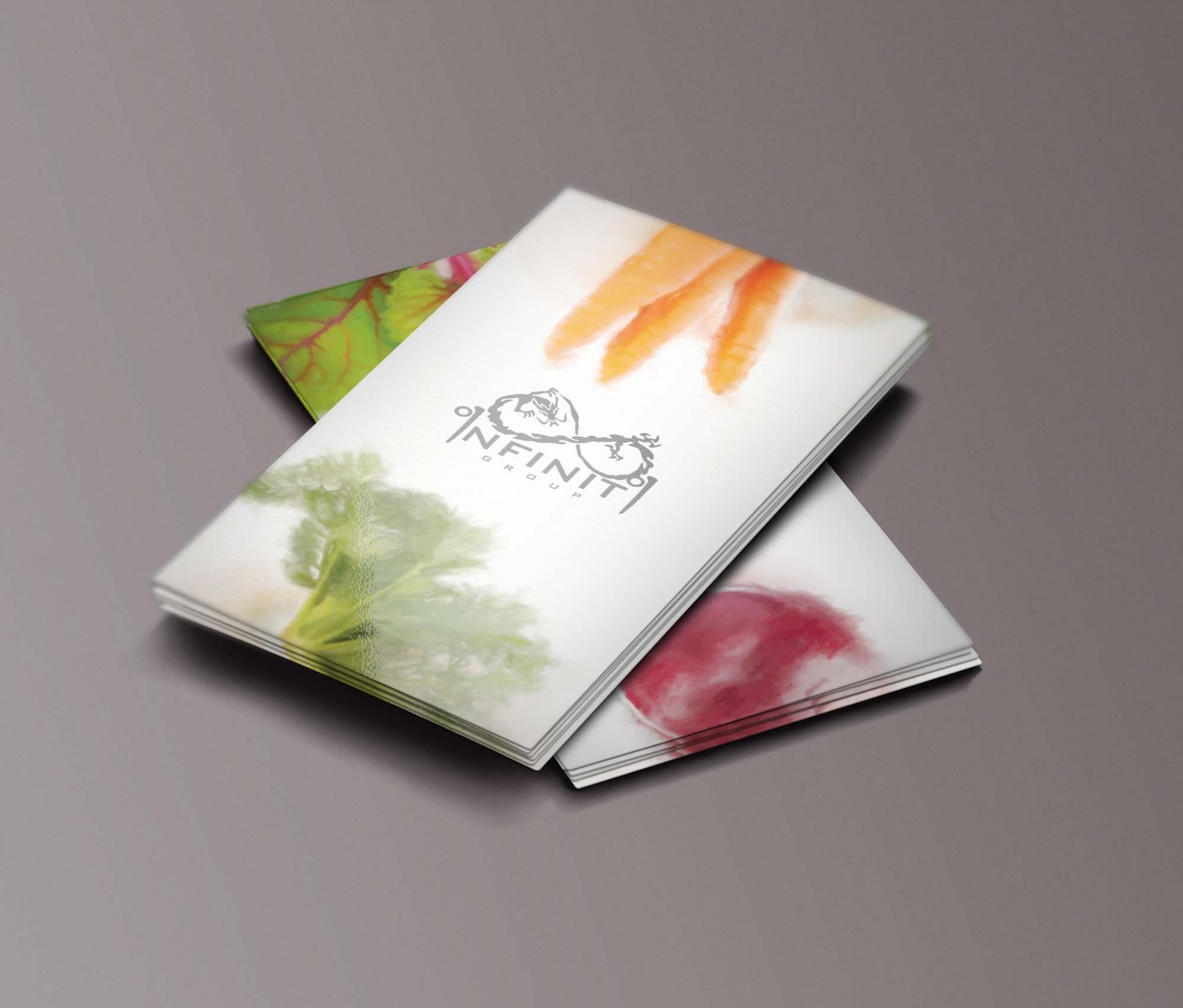 Требуется разработка дизайна визитки и карты доступа и т.п. фото f_88459106190af7e3.jpg