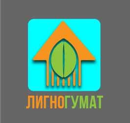 Логотип и фирменный стиль фото f_895594a8c2e23fef.jpg