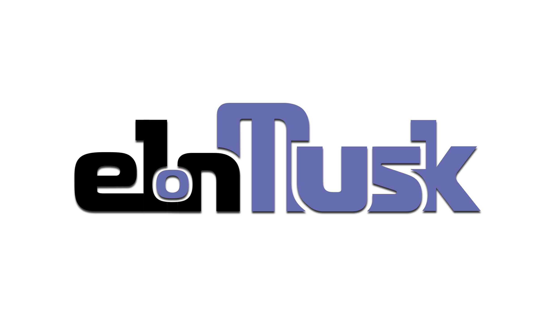 Логотип для новостного сайта  фото f_9425b6c3de4b2902.jpg