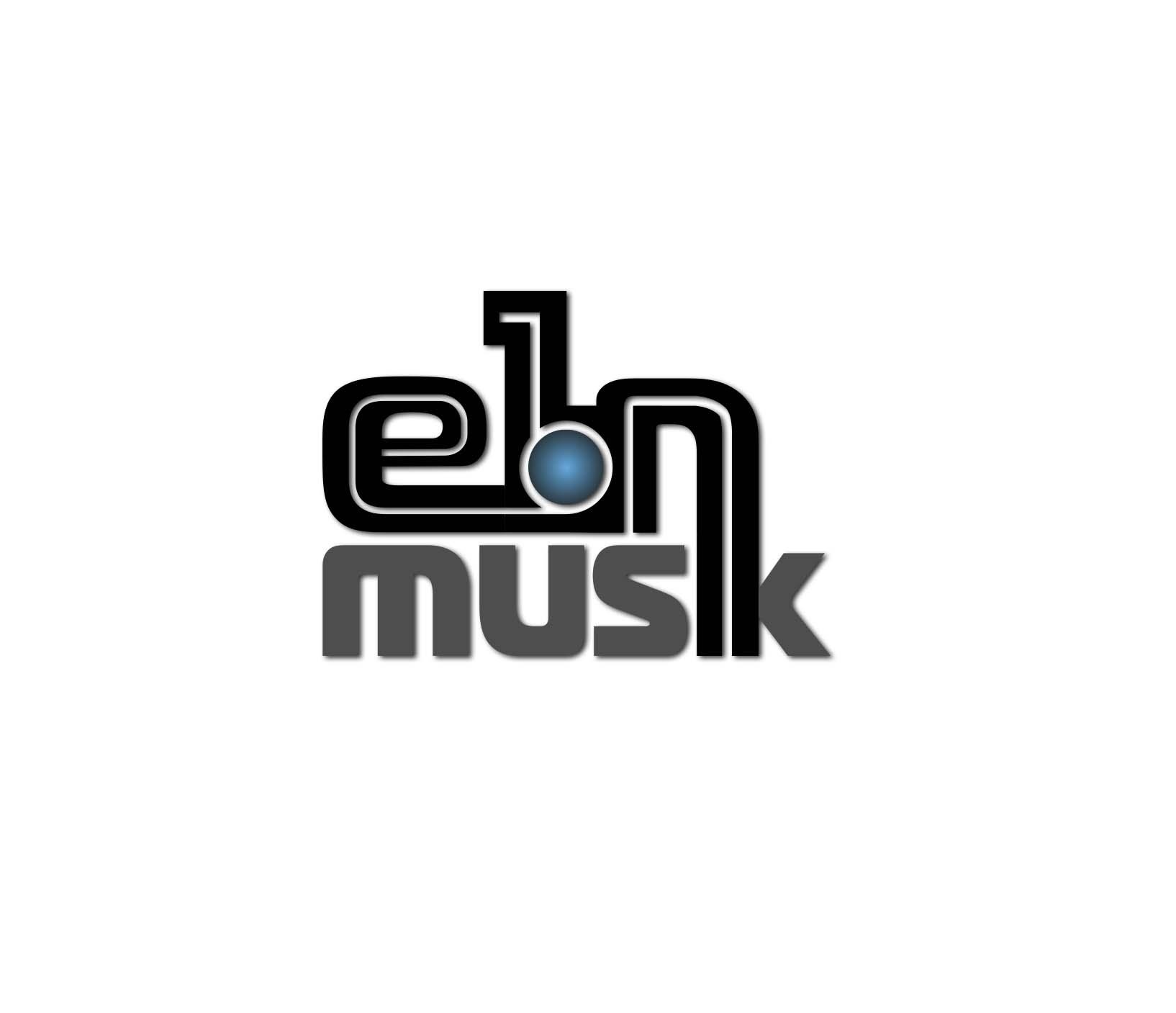 Логотип для новостного сайта  фото f_9975b6c699df1245.jpg