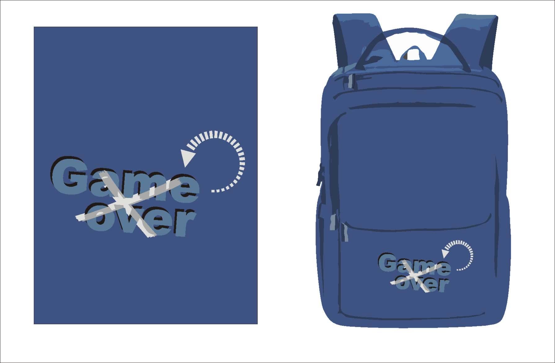 Конкурс на создание оригинального принта для рюкзаков фото f_0215f892ada8a980.jpg
