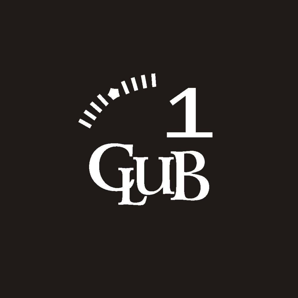 Логотип делового клуба фото f_1145f86501eef957.jpg