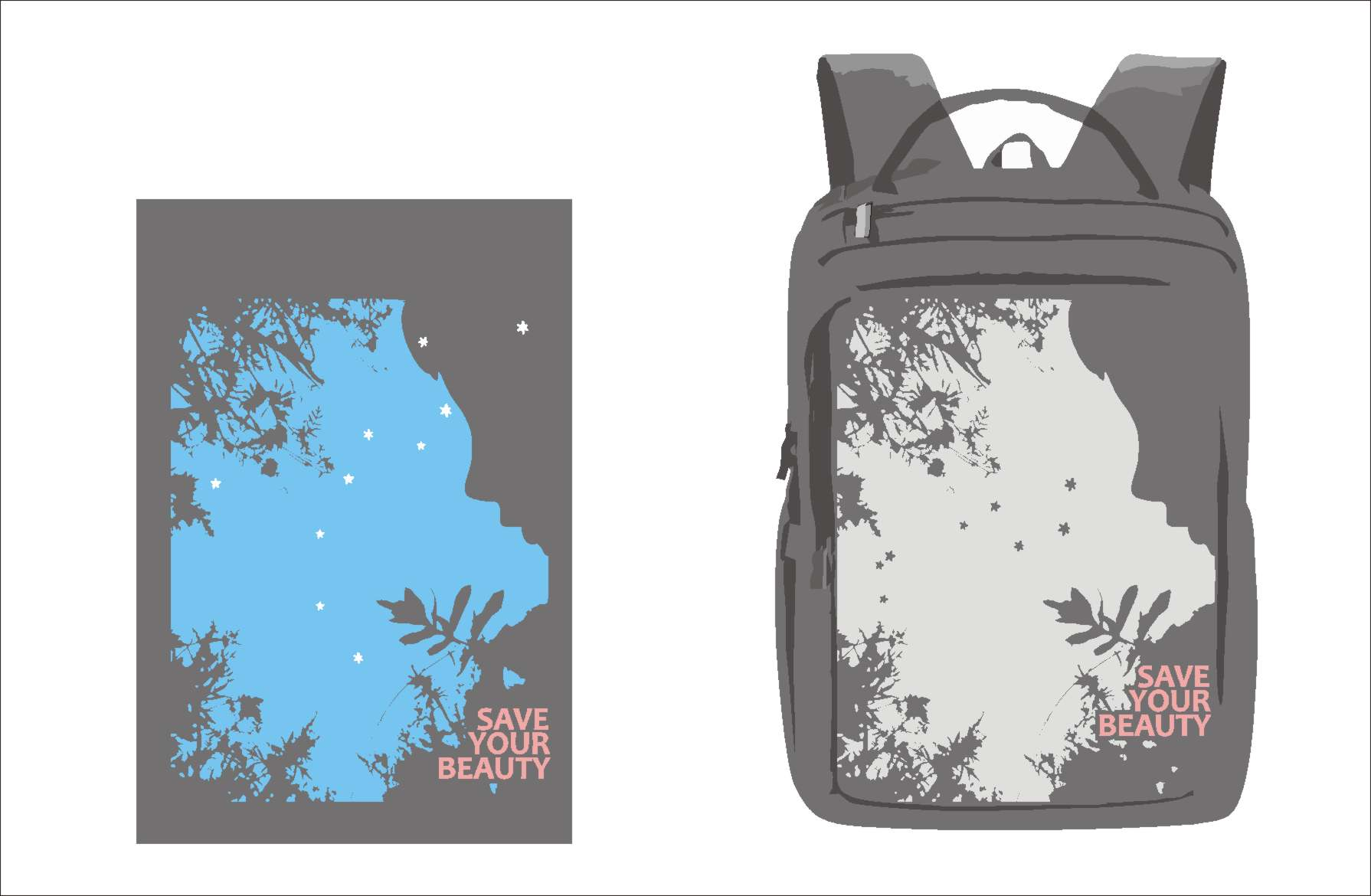 Конкурс на создание оригинального принта для рюкзаков фото f_4325f89e66ddf1b8.jpg