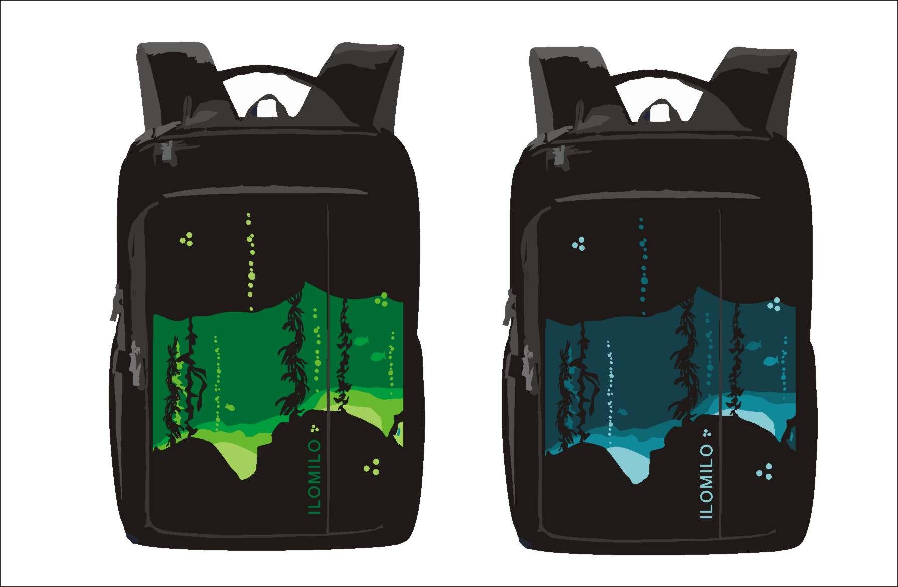 Конкурс на создание оригинального принта для рюкзаков фото f_5375f871966bb92a.jpg