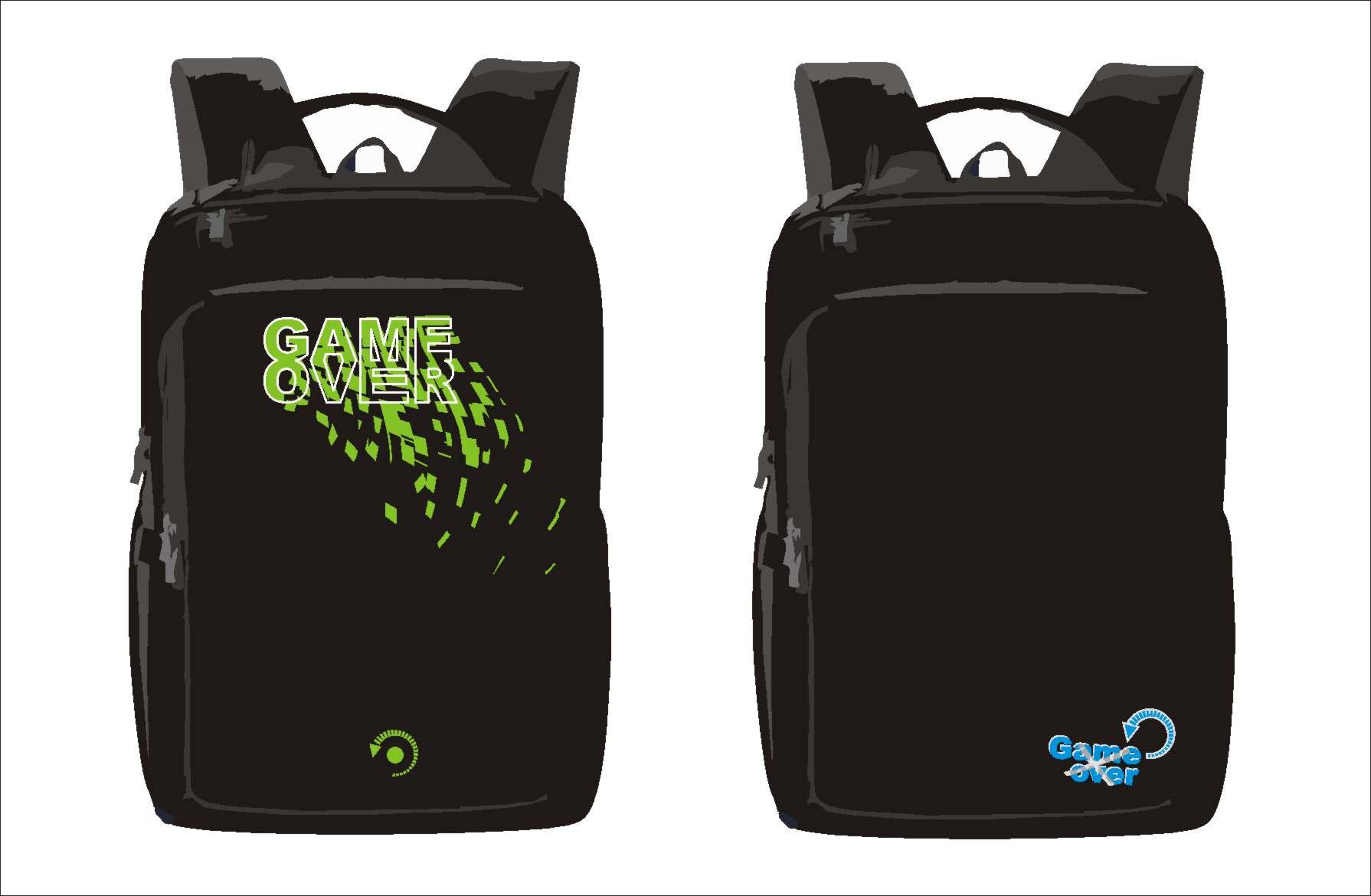 Конкурс на создание оригинального принта для рюкзаков фото f_5565f892a85dc3e9.jpg