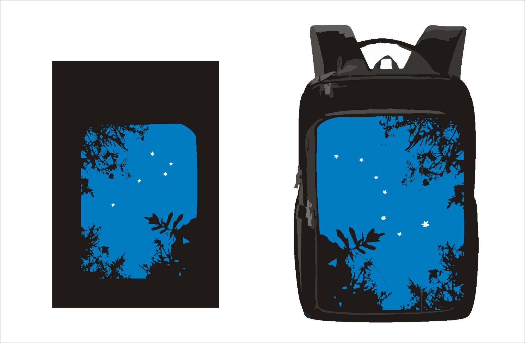 Конкурс на создание оригинального принта для рюкзаков фото f_6465f89e676a370c.jpg
