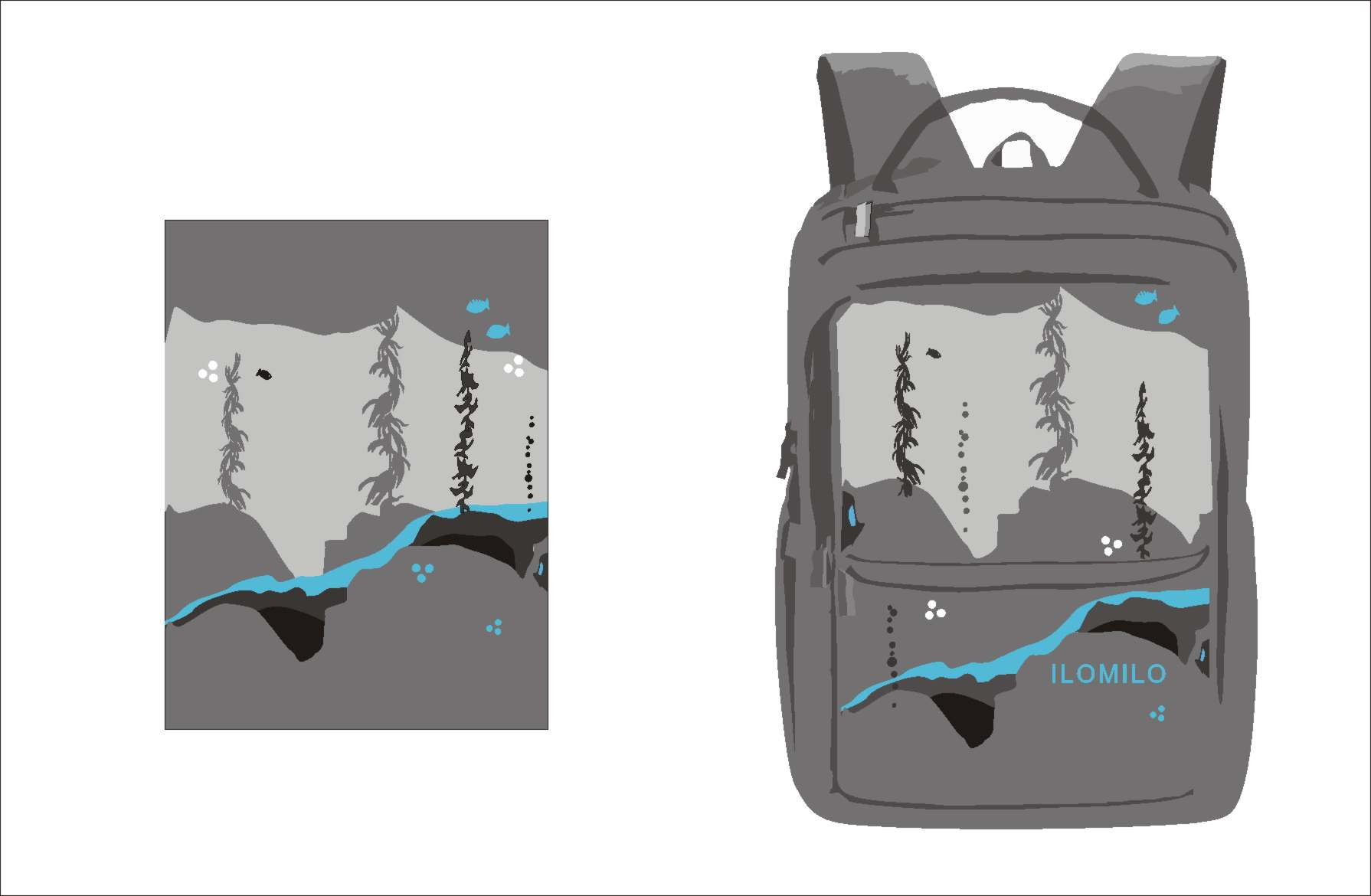 Конкурс на создание оригинального принта для рюкзаков фото f_8865f87196f15414.jpg