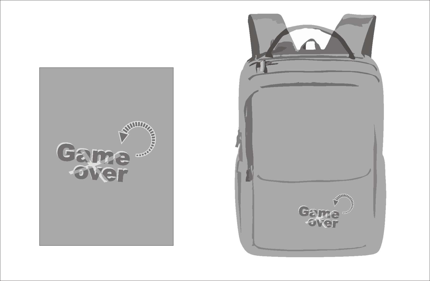 Конкурс на создание оригинального принта для рюкзаков фото f_9815f892ac5dc86a.jpg