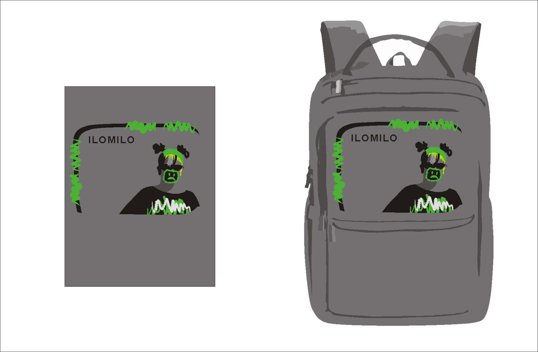 Конкурс на создание оригинального принта для рюкзаков фото f_9995f892a7d4cc8c.jpg