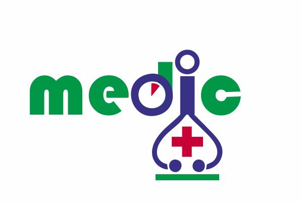 Готовый логотип или эскиз (мед. тематика) фото f_22455b3787266cb8.png