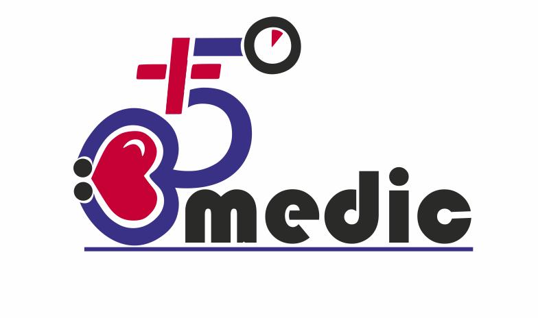 Готовый логотип или эскиз (мед. тематика) фото f_70955b3787c09213.png